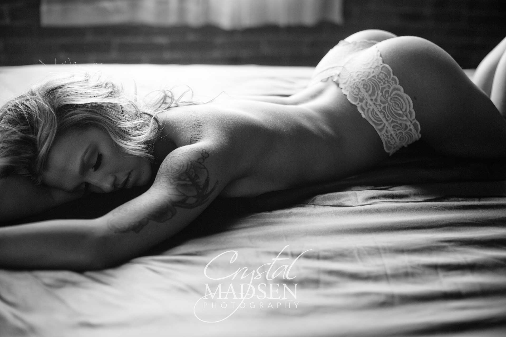 best_spokane_boudoir_photography_07