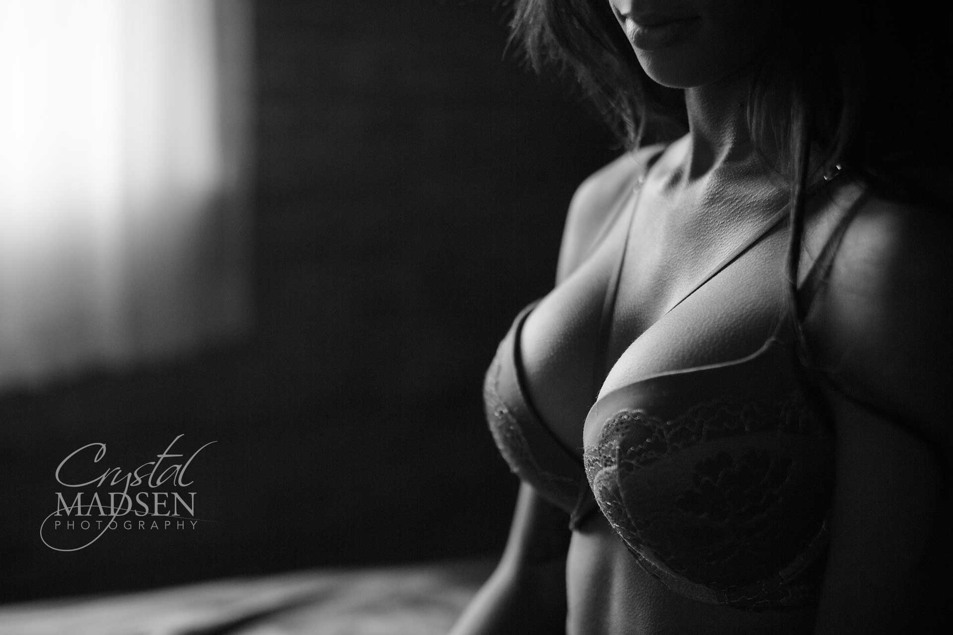 boudoir-photogtaphers-in-spokane