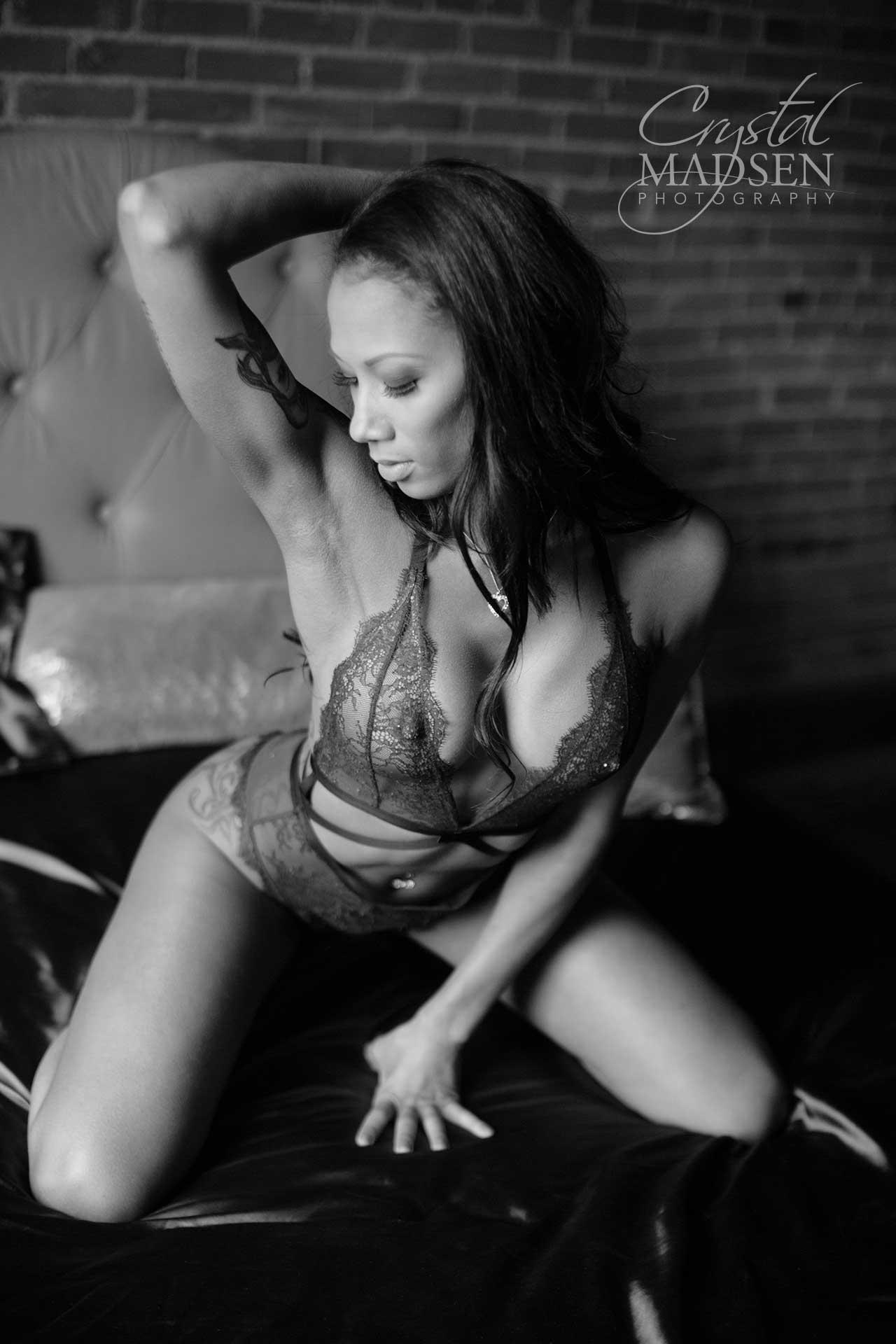 sexy-lingerie-photography-spokane