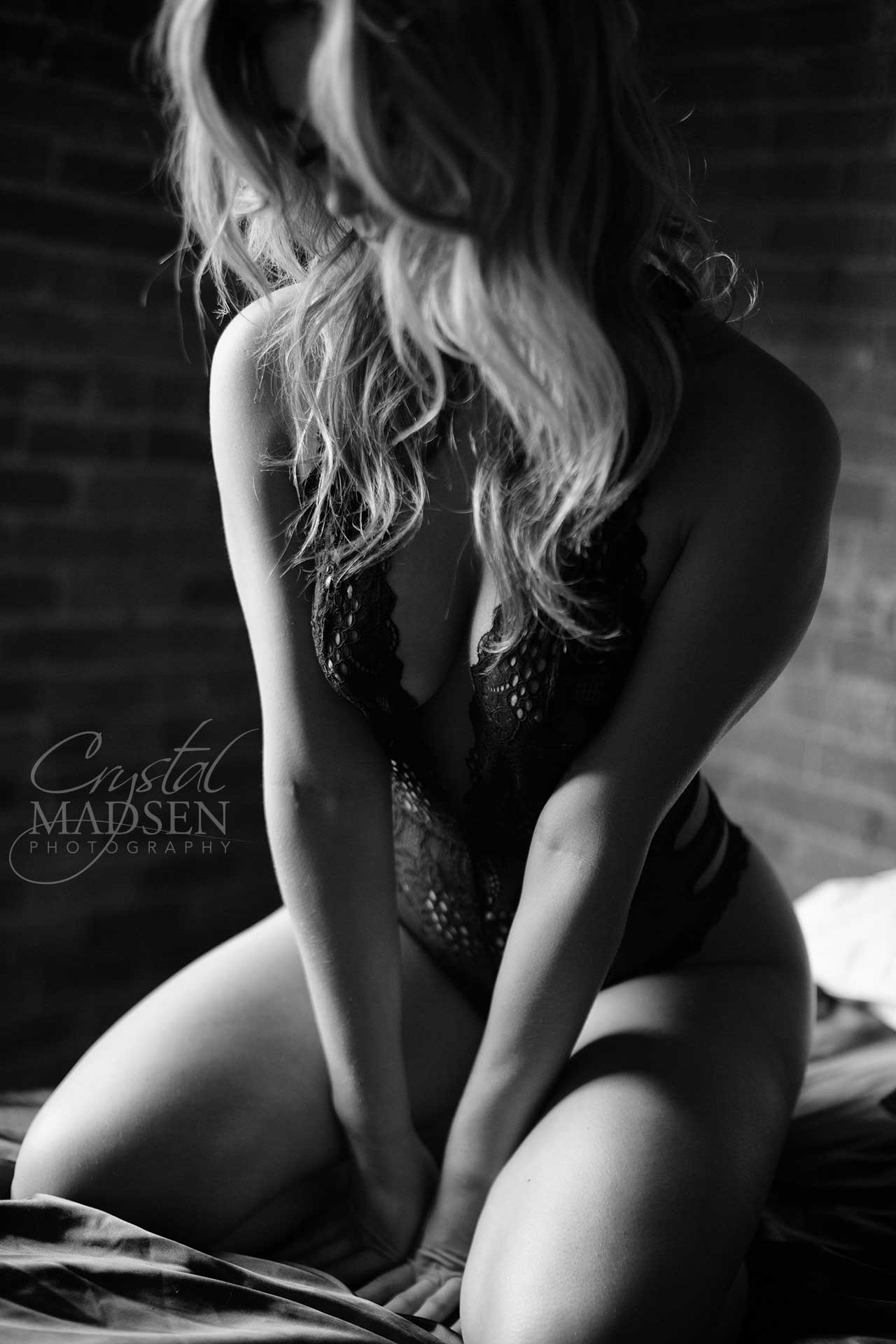spokane-boudoir-photography