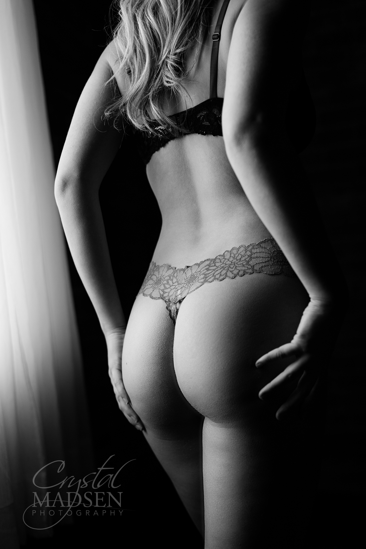 spokane-boudoir-photographers