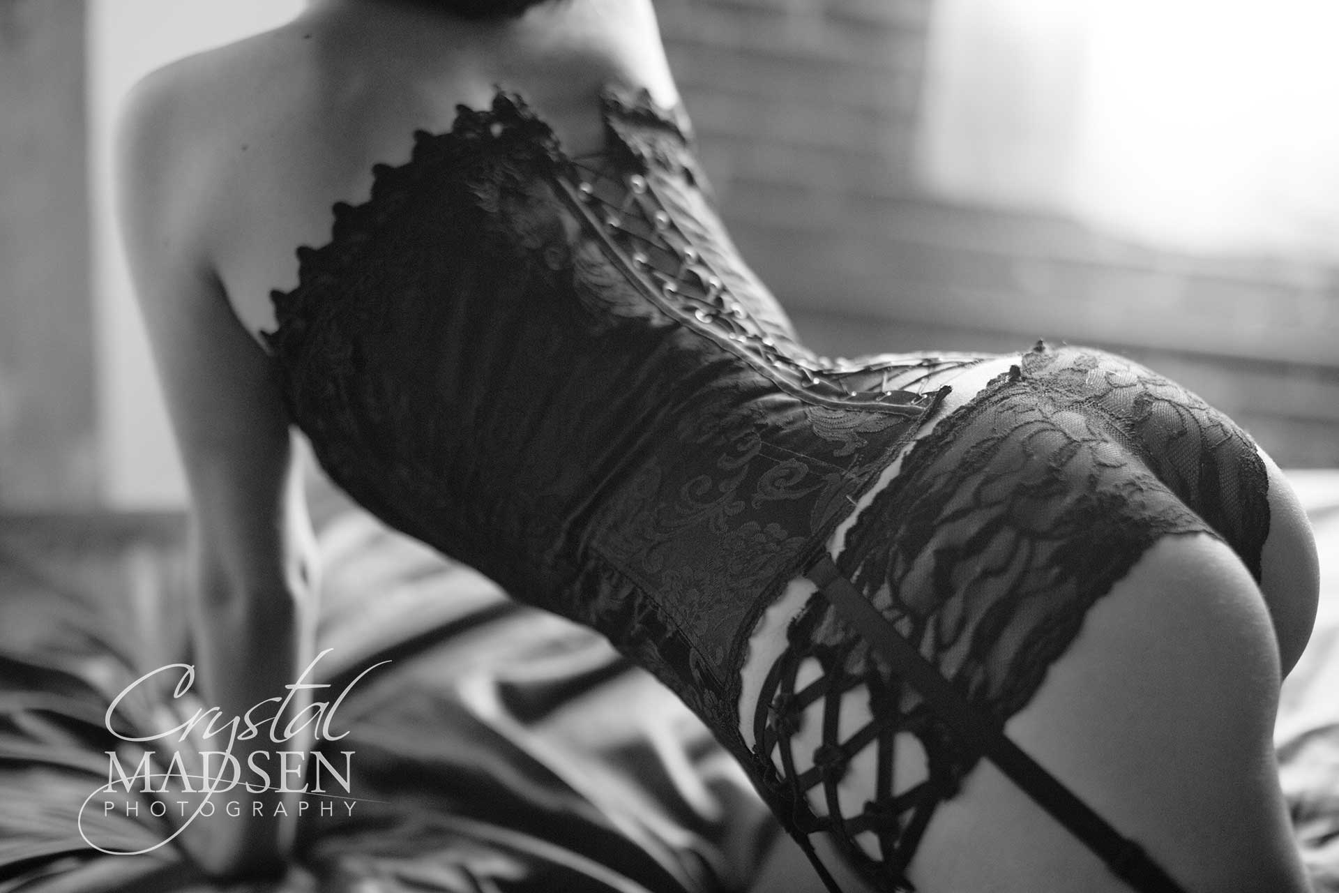 spokanes-top-boudoir-photography-05