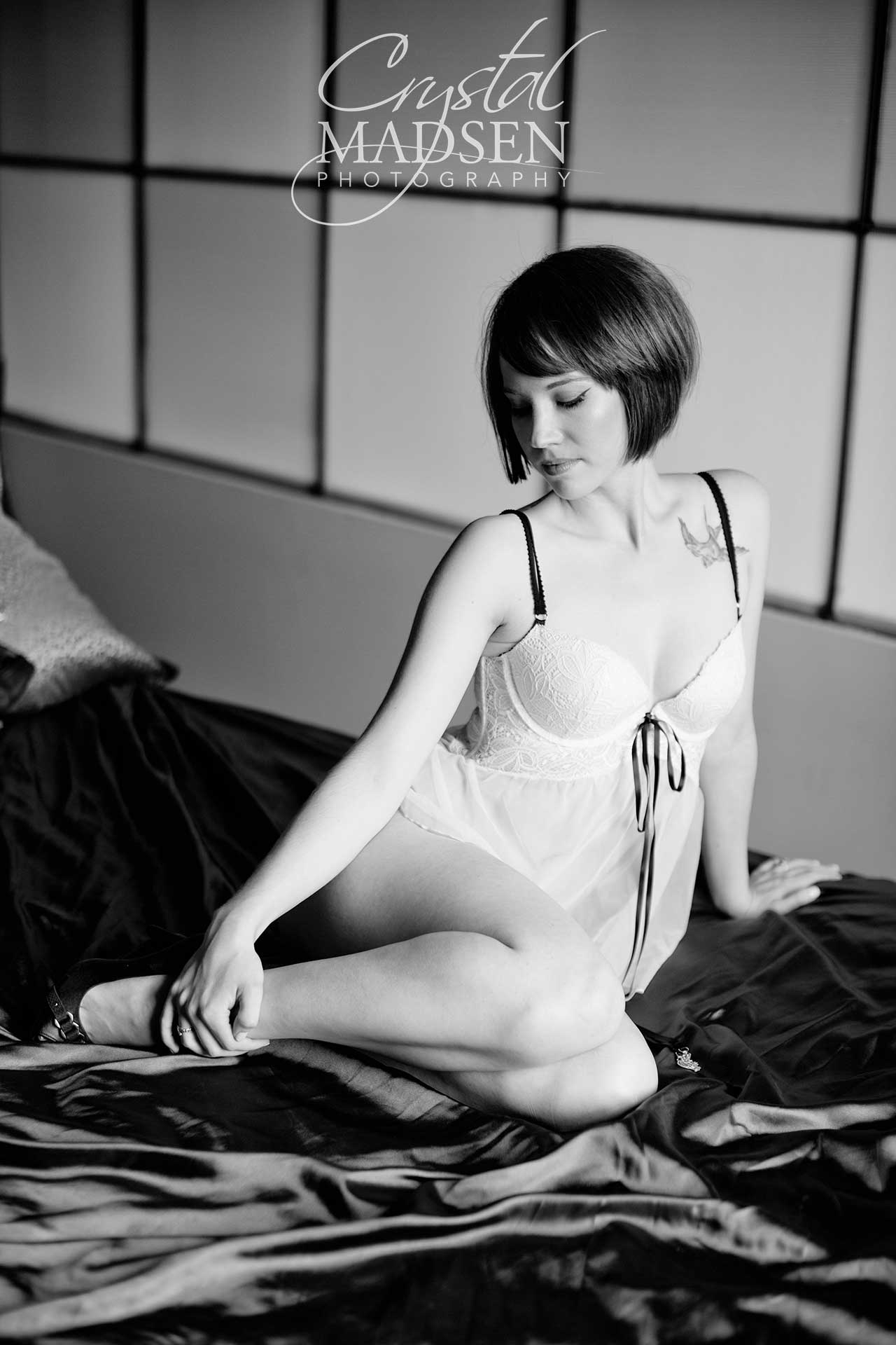 spokanes-top-boudoir-photography-08