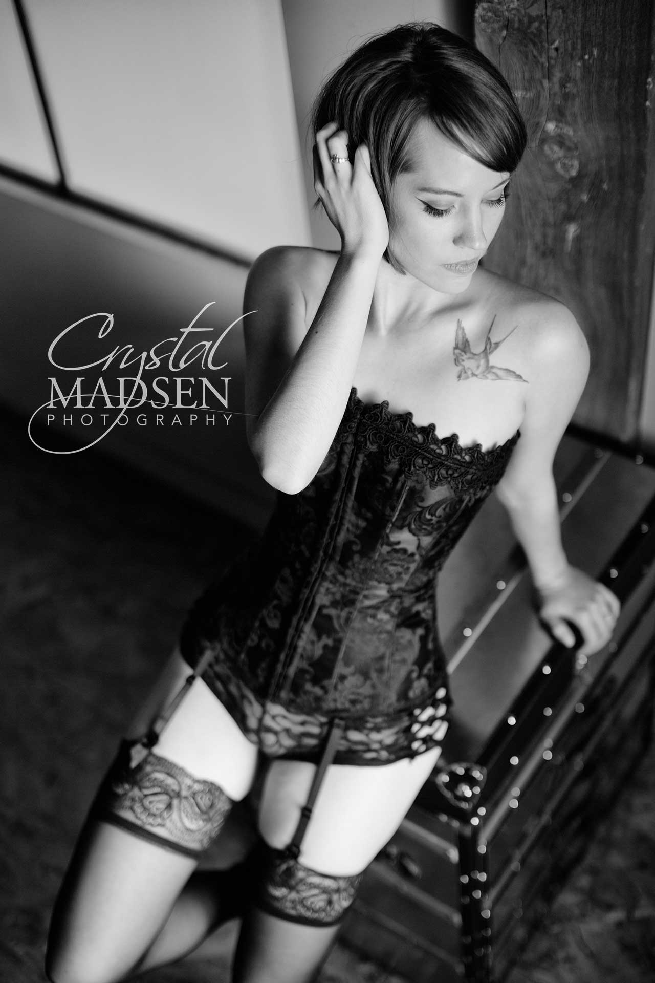 spokanes-top-boudoir-photography-09