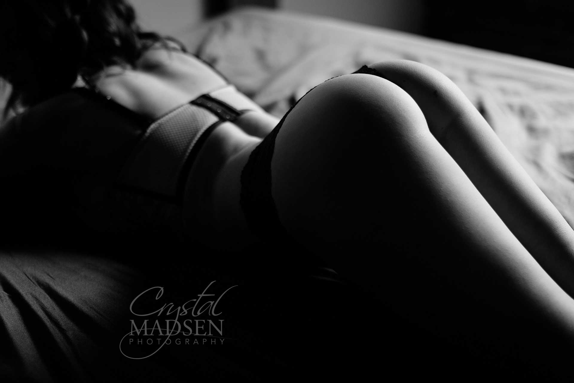 booty-pics