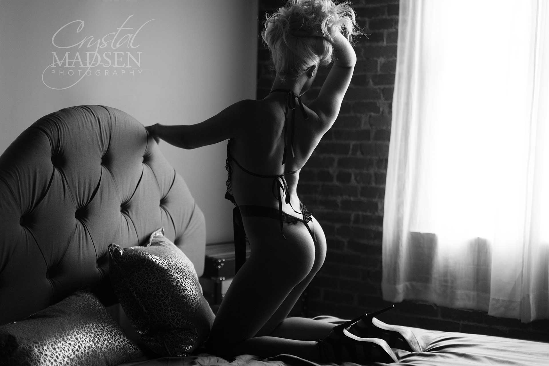 boudoir-poses