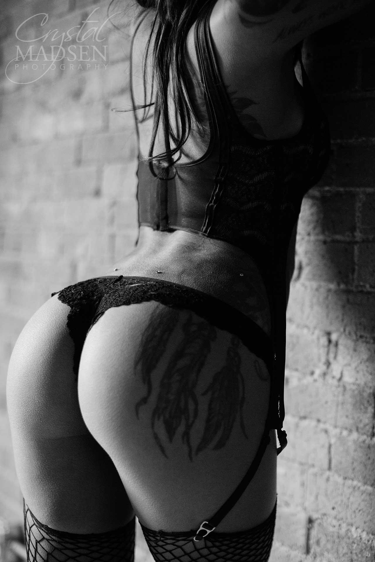 tattoo-boudoir-spokane