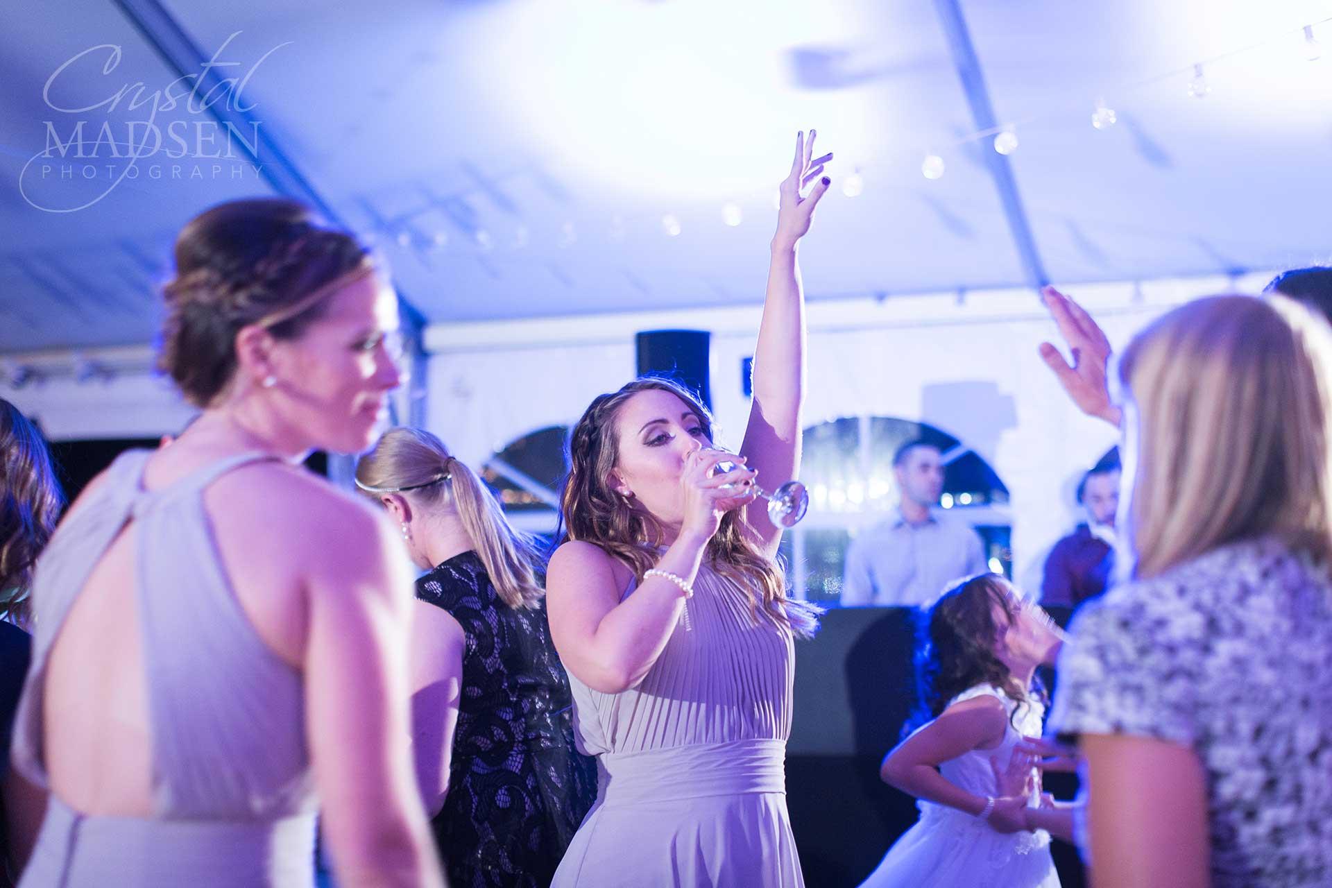 arbor-crest-summer-wedding