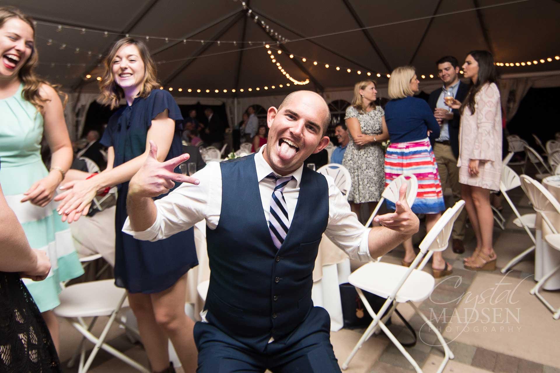 arbor-crest-summer-wedding_01
