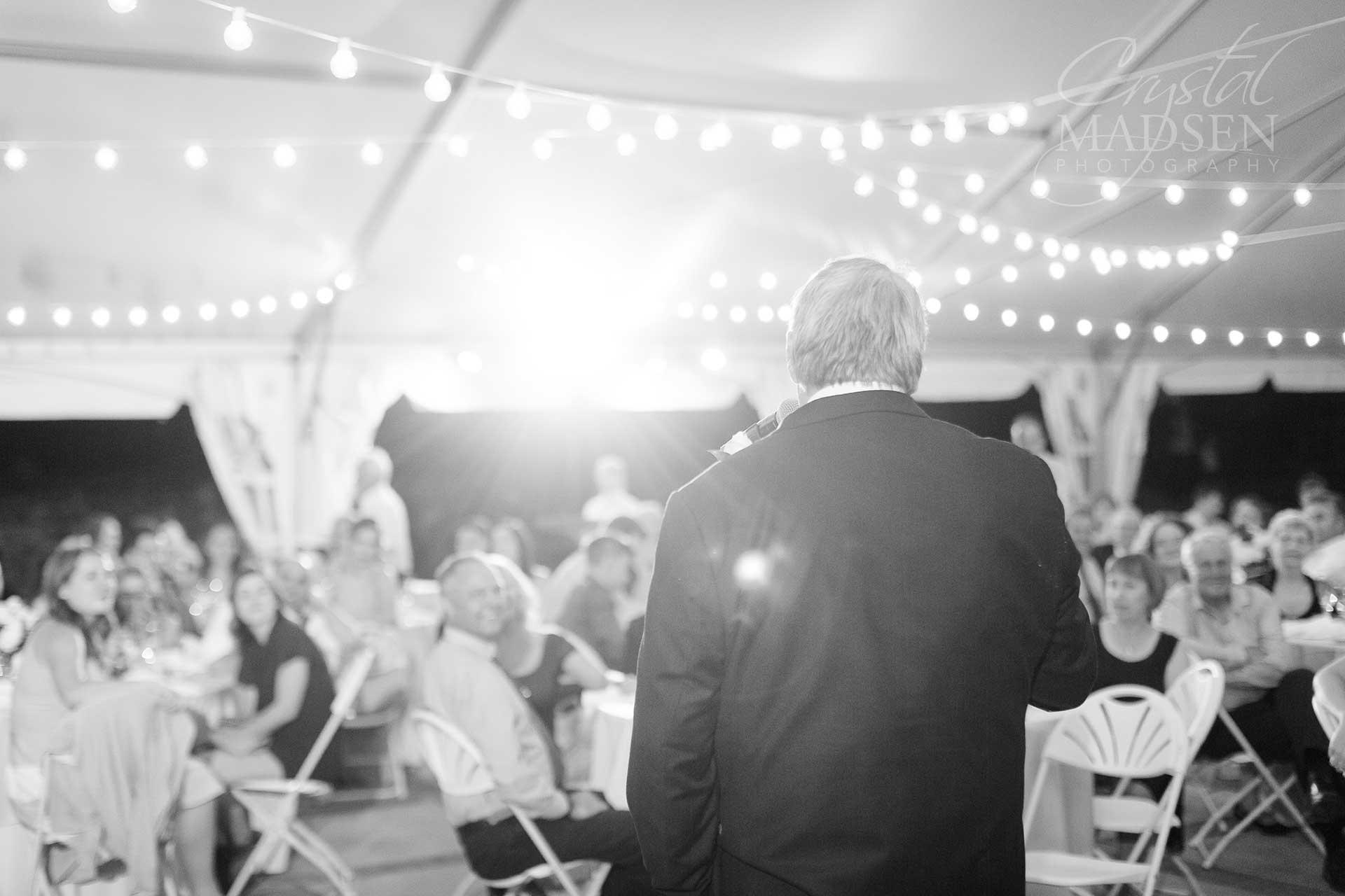 arbor-crest-summer-wedding_06