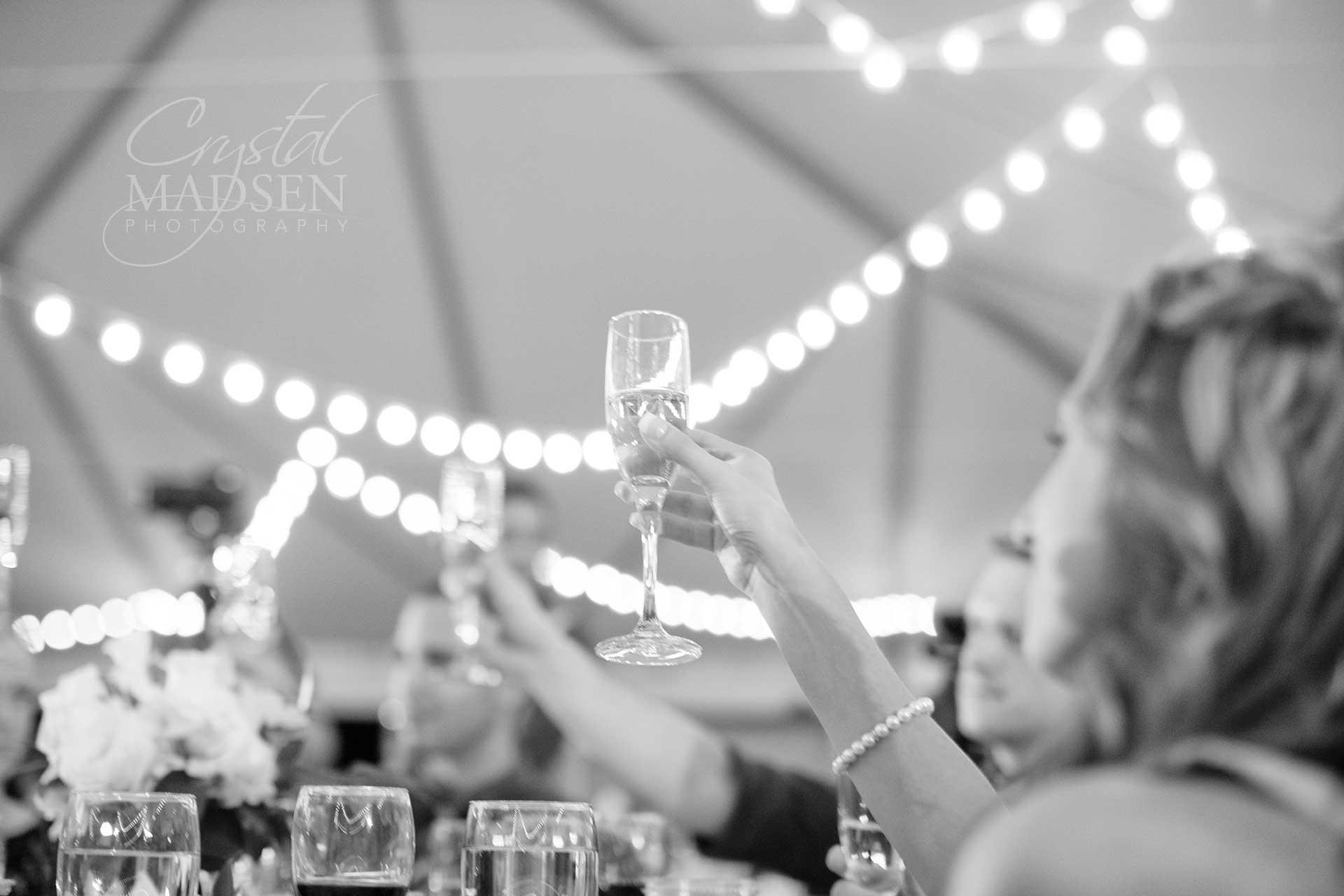 arbor-crest-summer-wedding_08