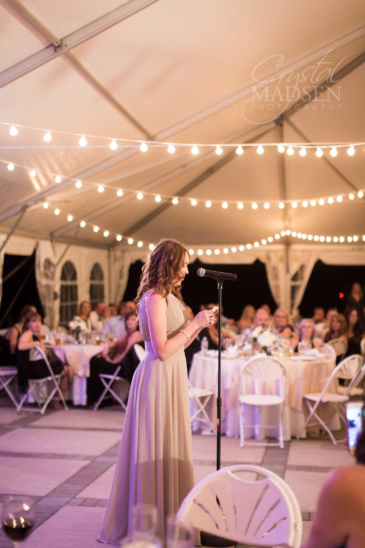 arbor-crest-summer-wedding_09