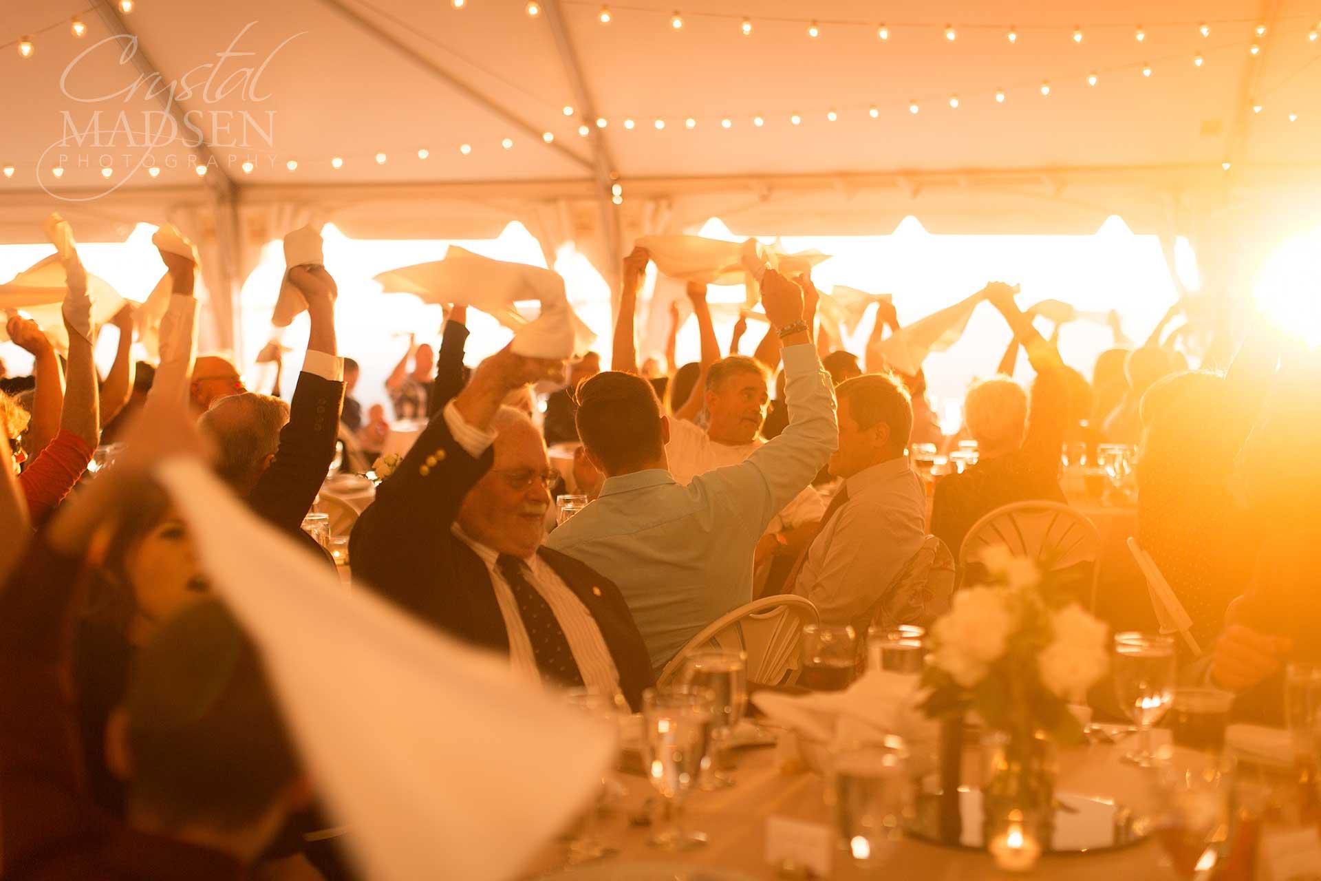arbor-crest-summer-wedding_10