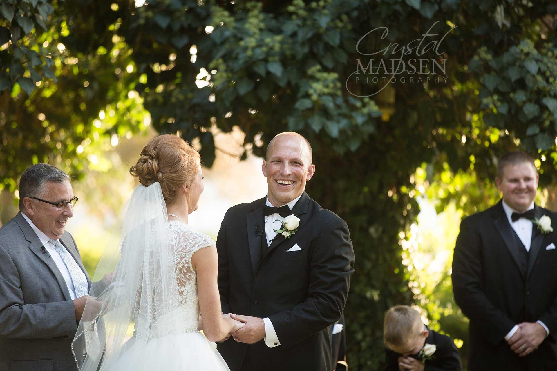 arbor-crest-summer-wedding_13