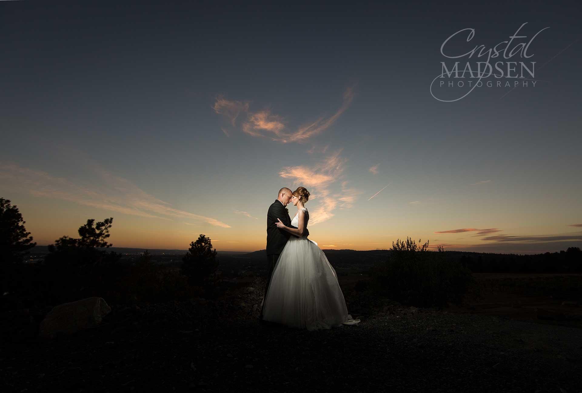 arbor-crest-summer-wedding_14