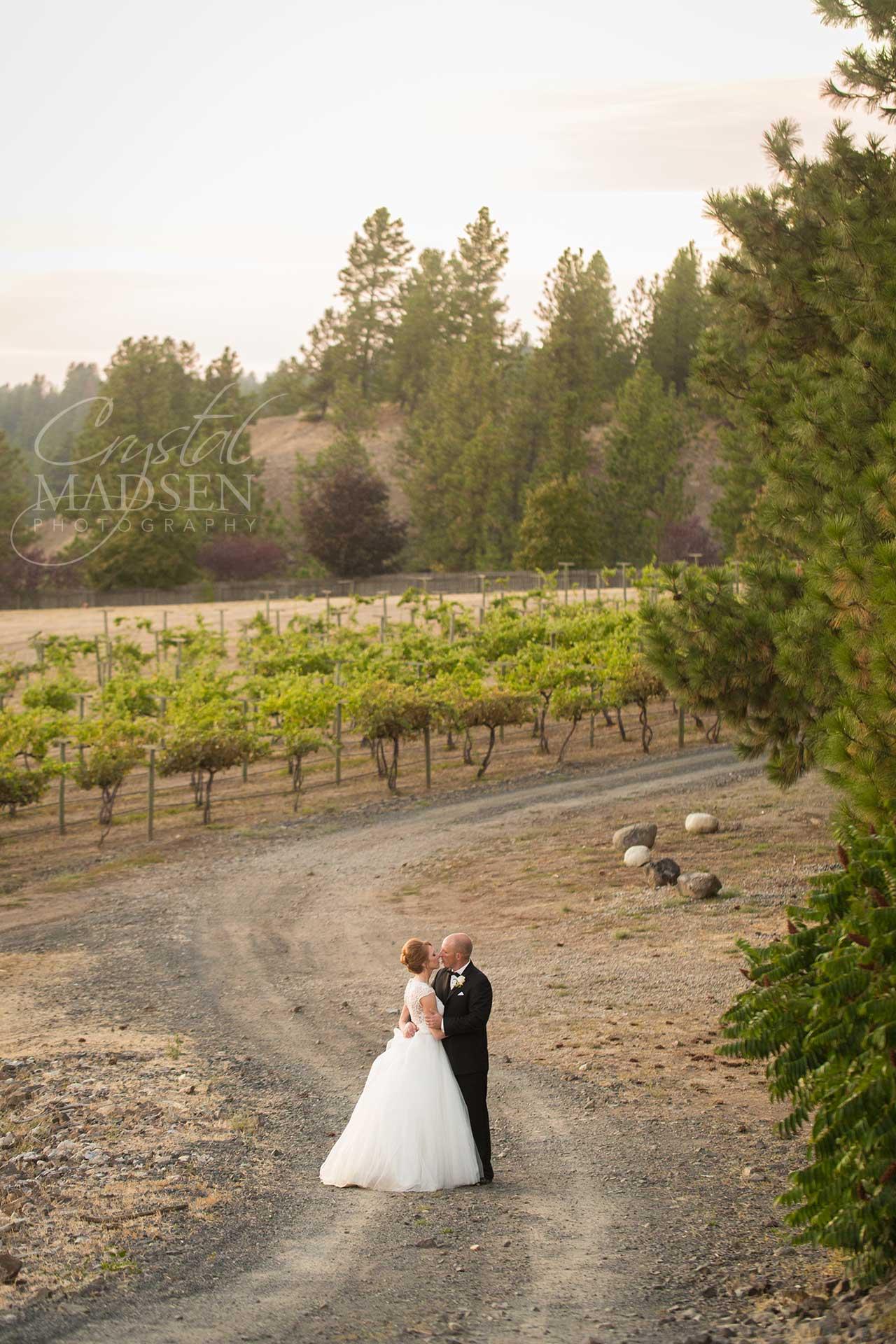 arbor-crest-summer-wedding_15