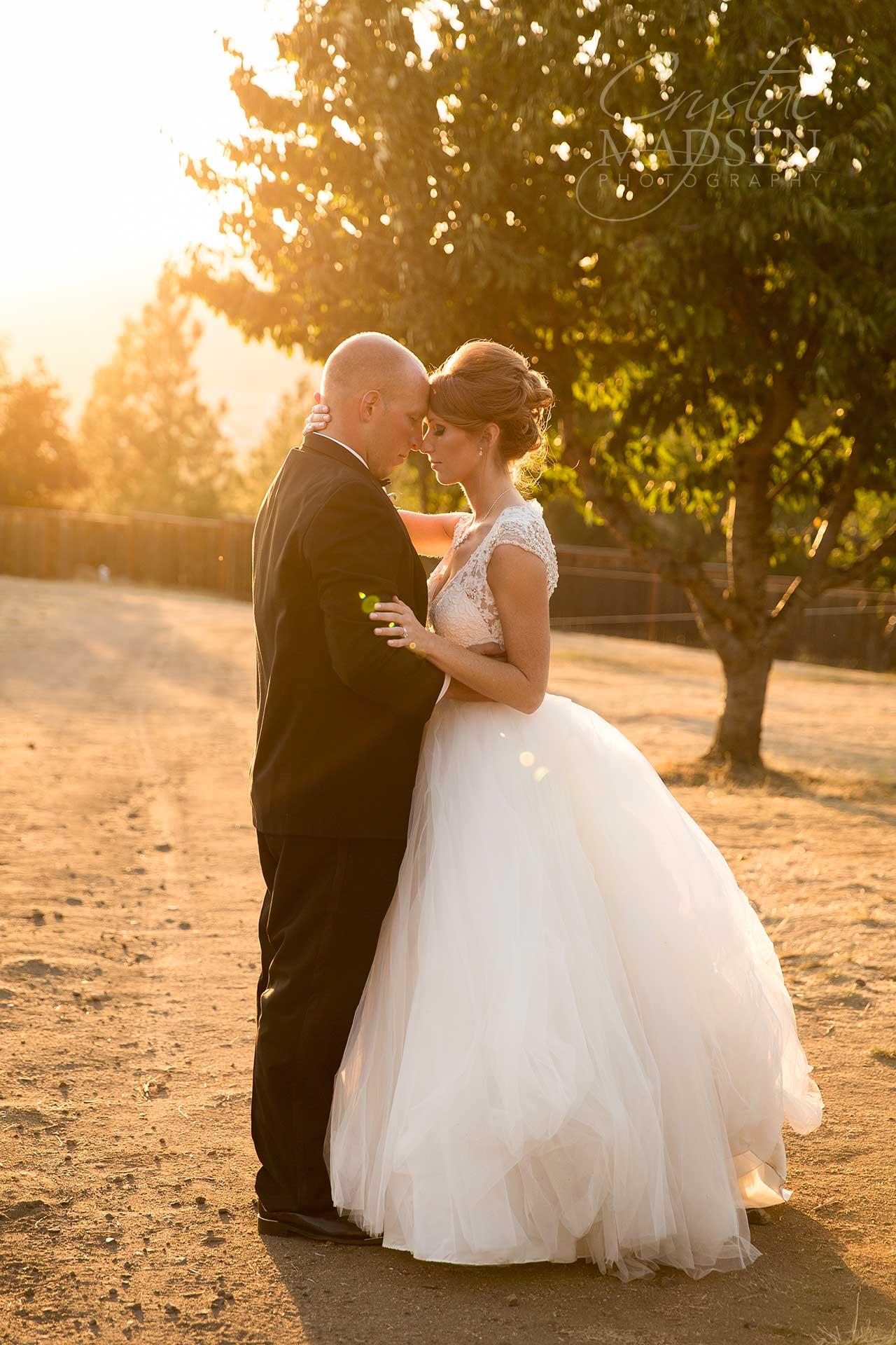arbor-crest-summer-wedding_16