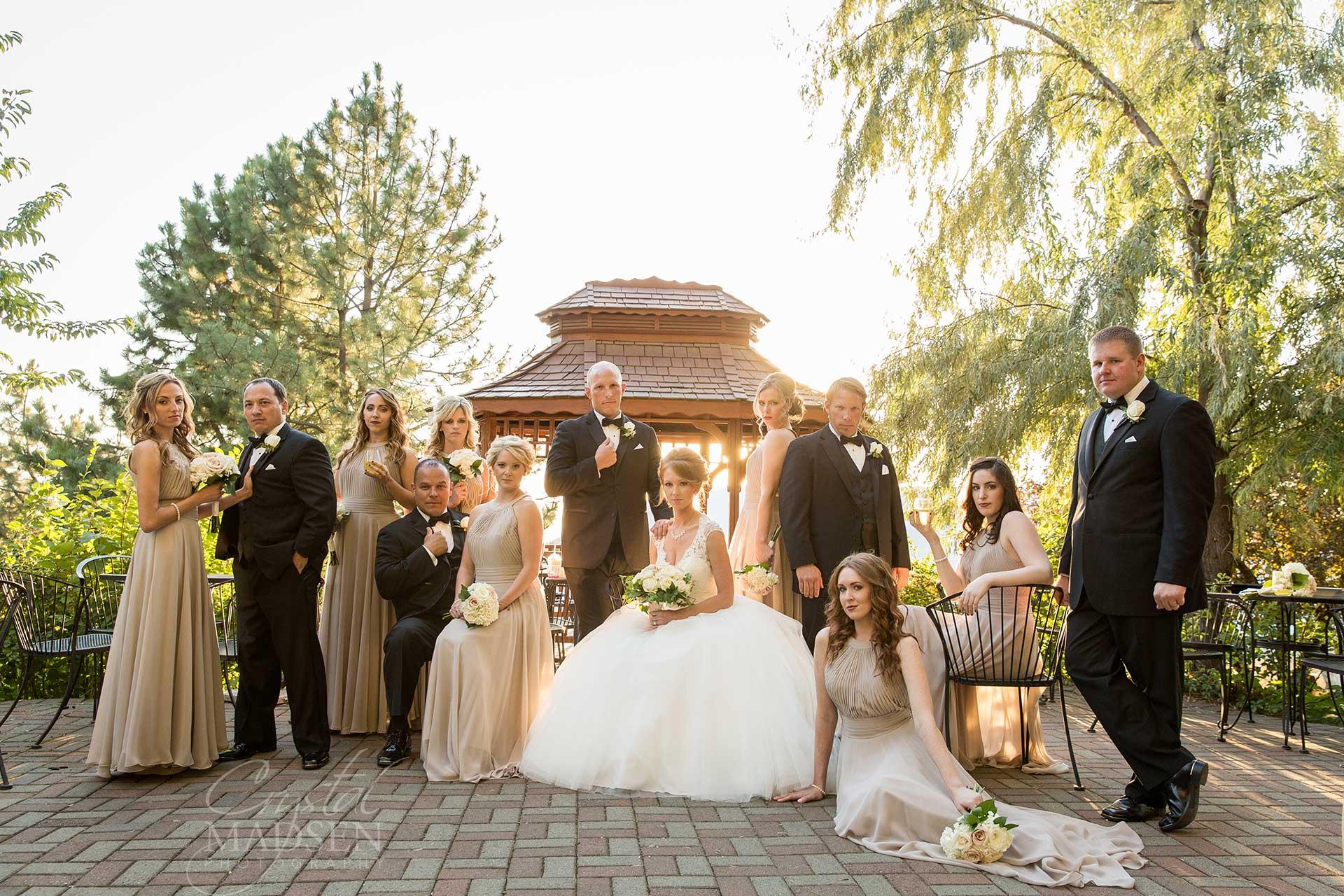 arbor-crest-summer-wedding_17