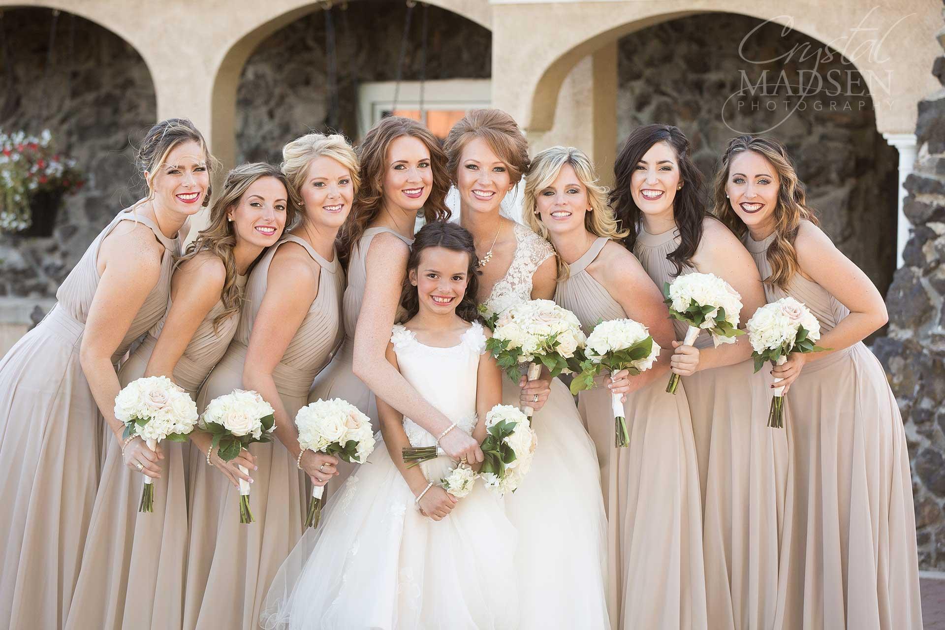arbor-crest-summer-wedding_20