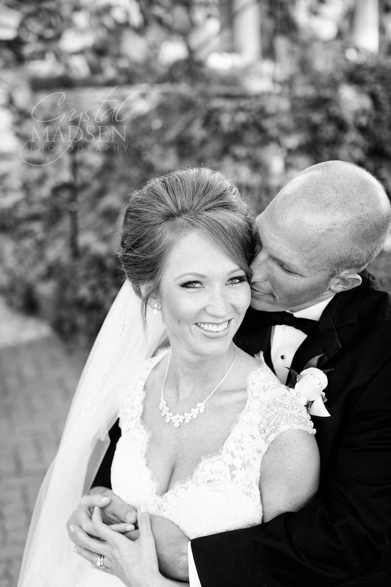 arbor-crest-summer-wedding_21