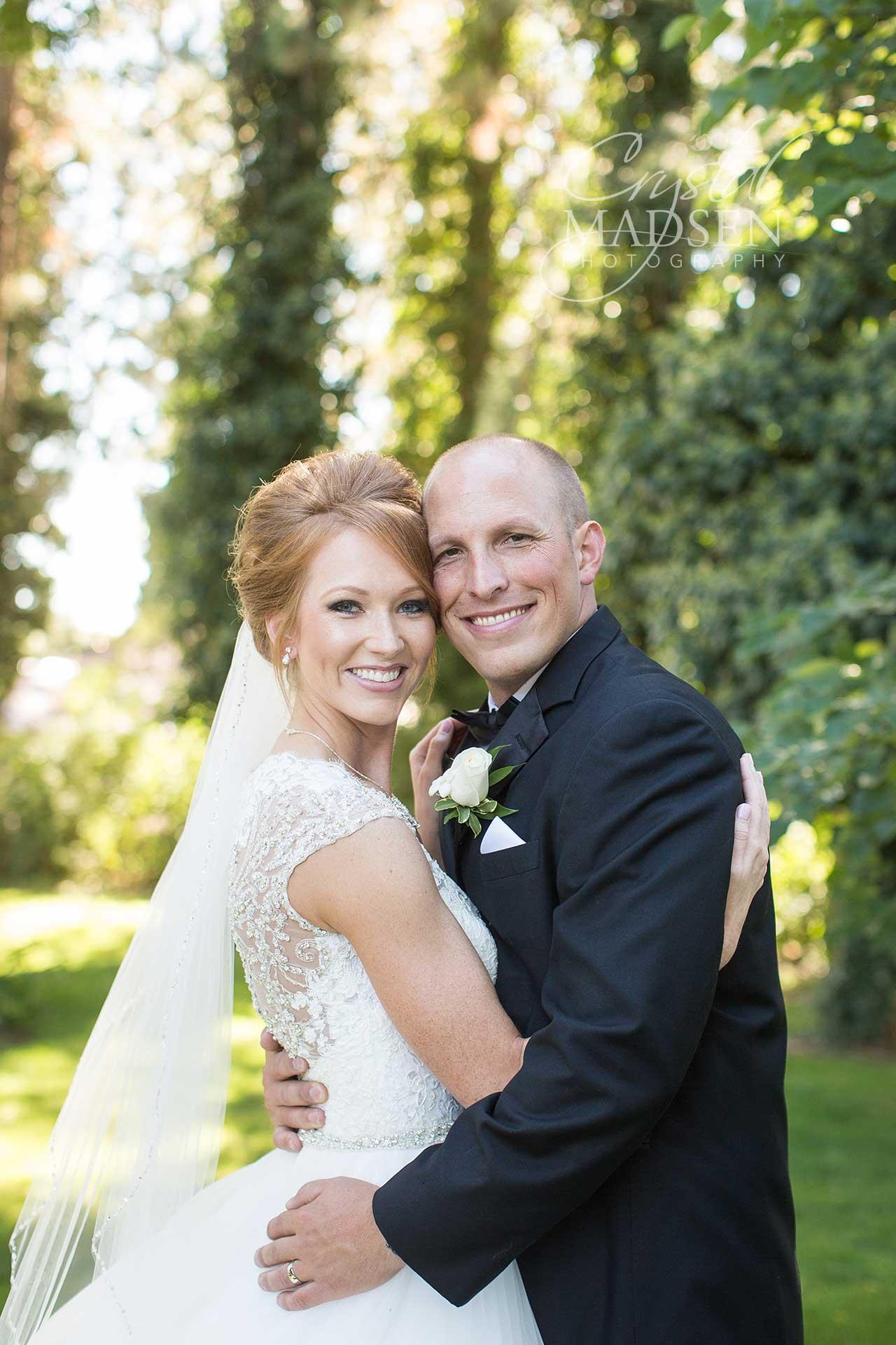 arbor-crest-summer-wedding_24