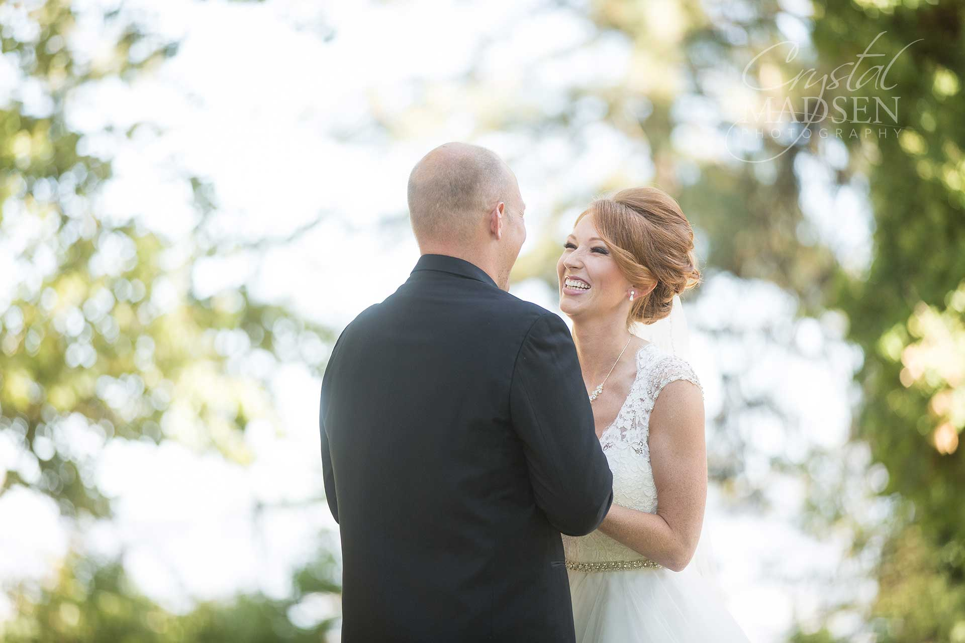 arbor-crest-summer-wedding_25