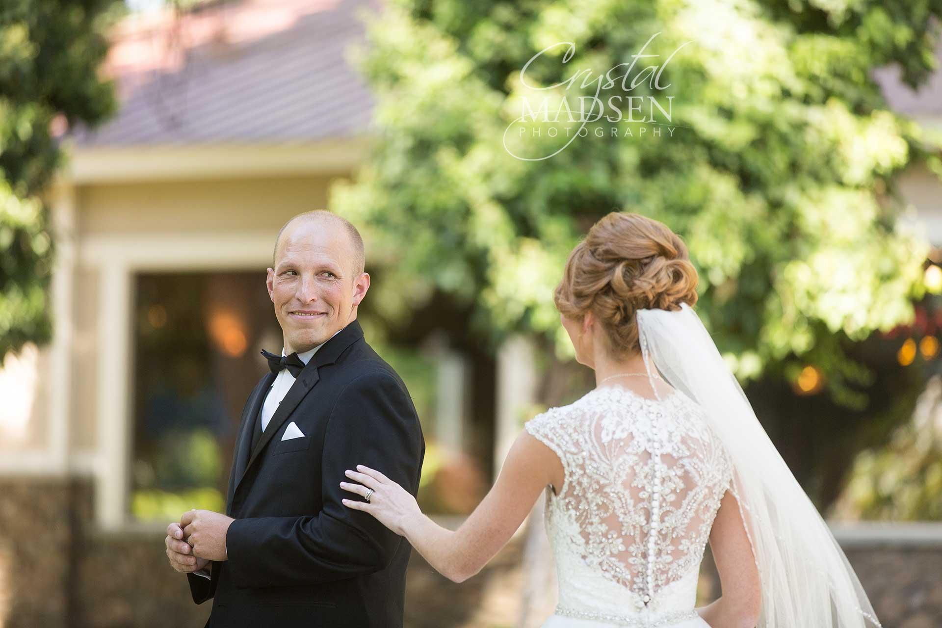 arbor-crest-summer-wedding_26