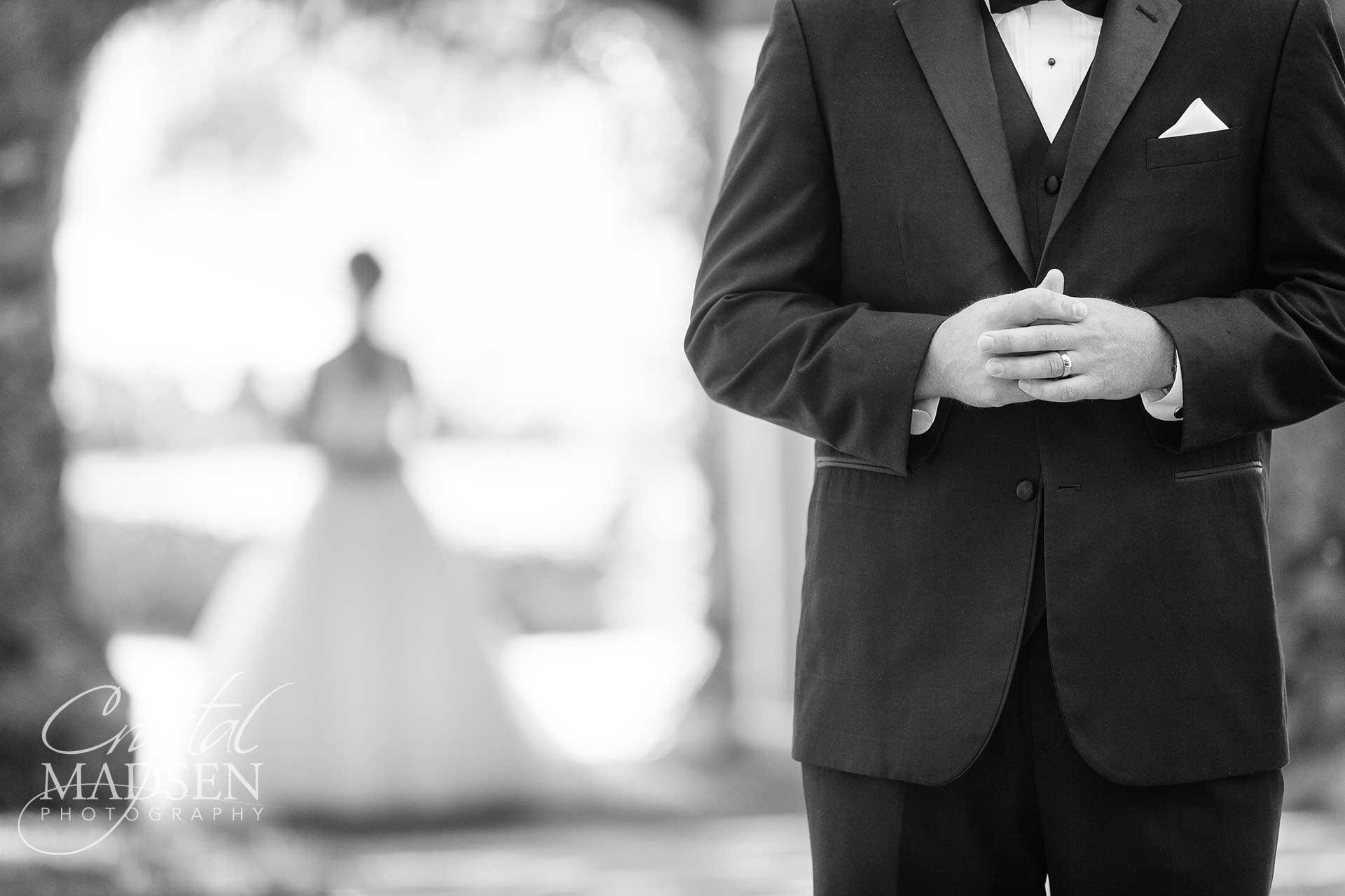 arbor-crest-summer-wedding_27