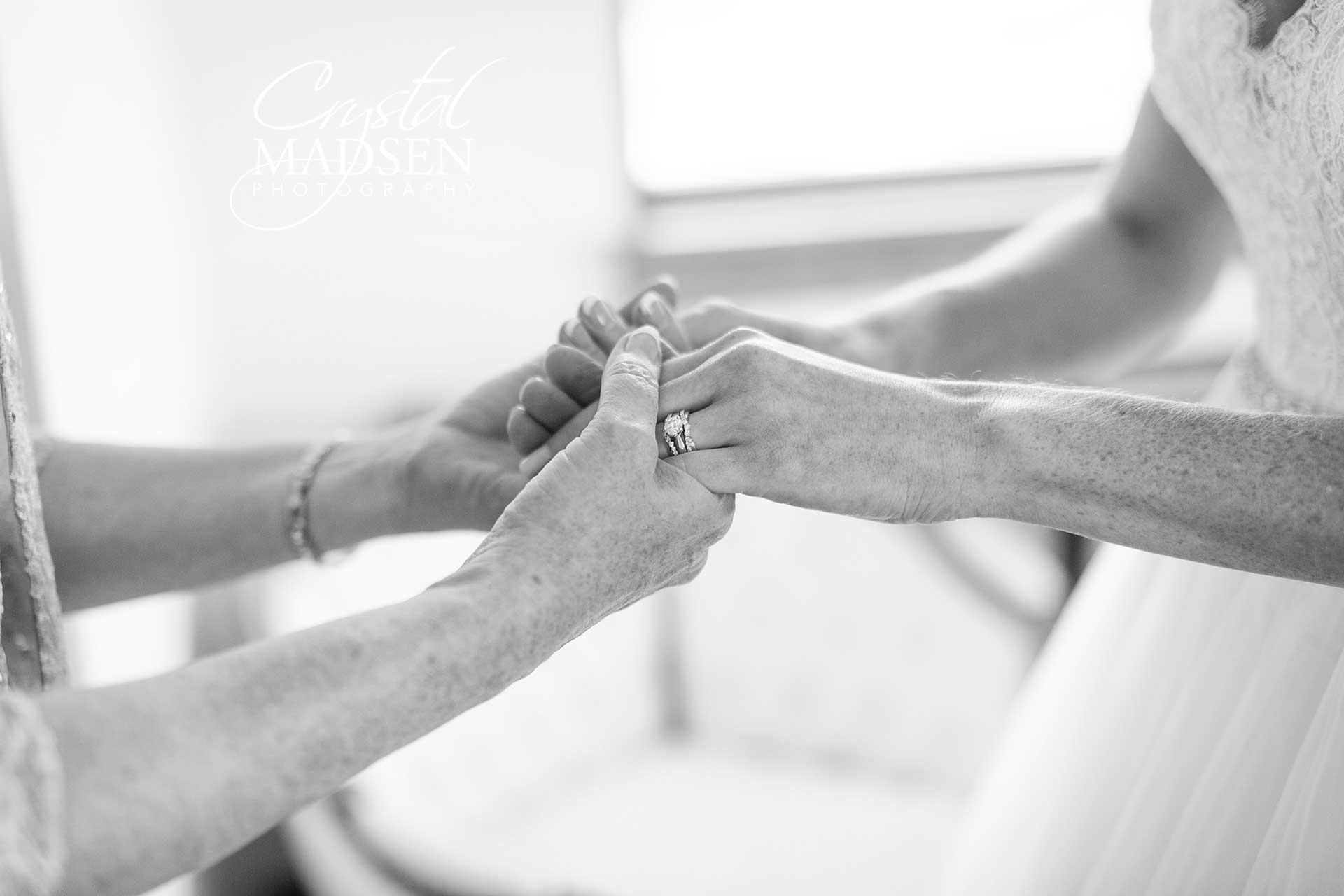 arbor-crest-summer-wedding_30