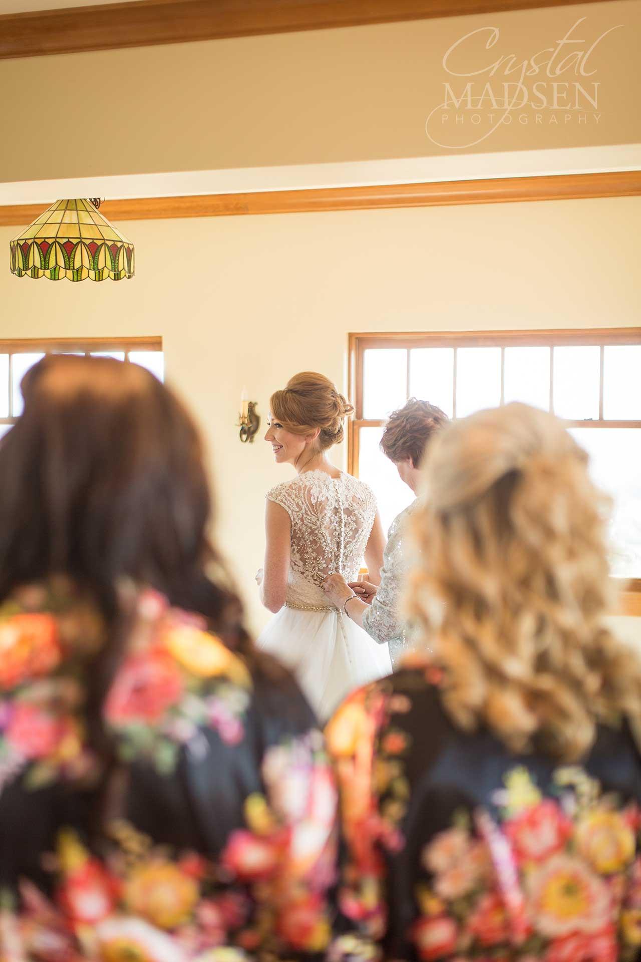 arbor-crest-summer-wedding_32