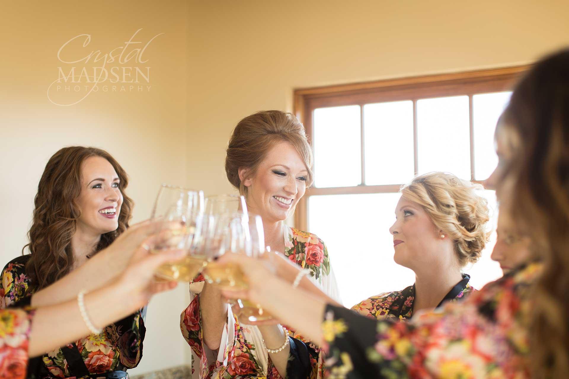 arbor-crest-summer-wedding_34