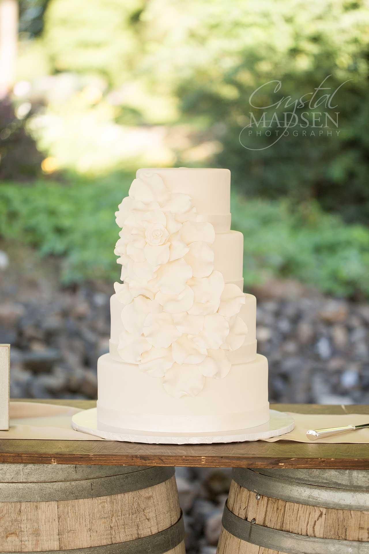 arbor-crest-summer-wedding_37
