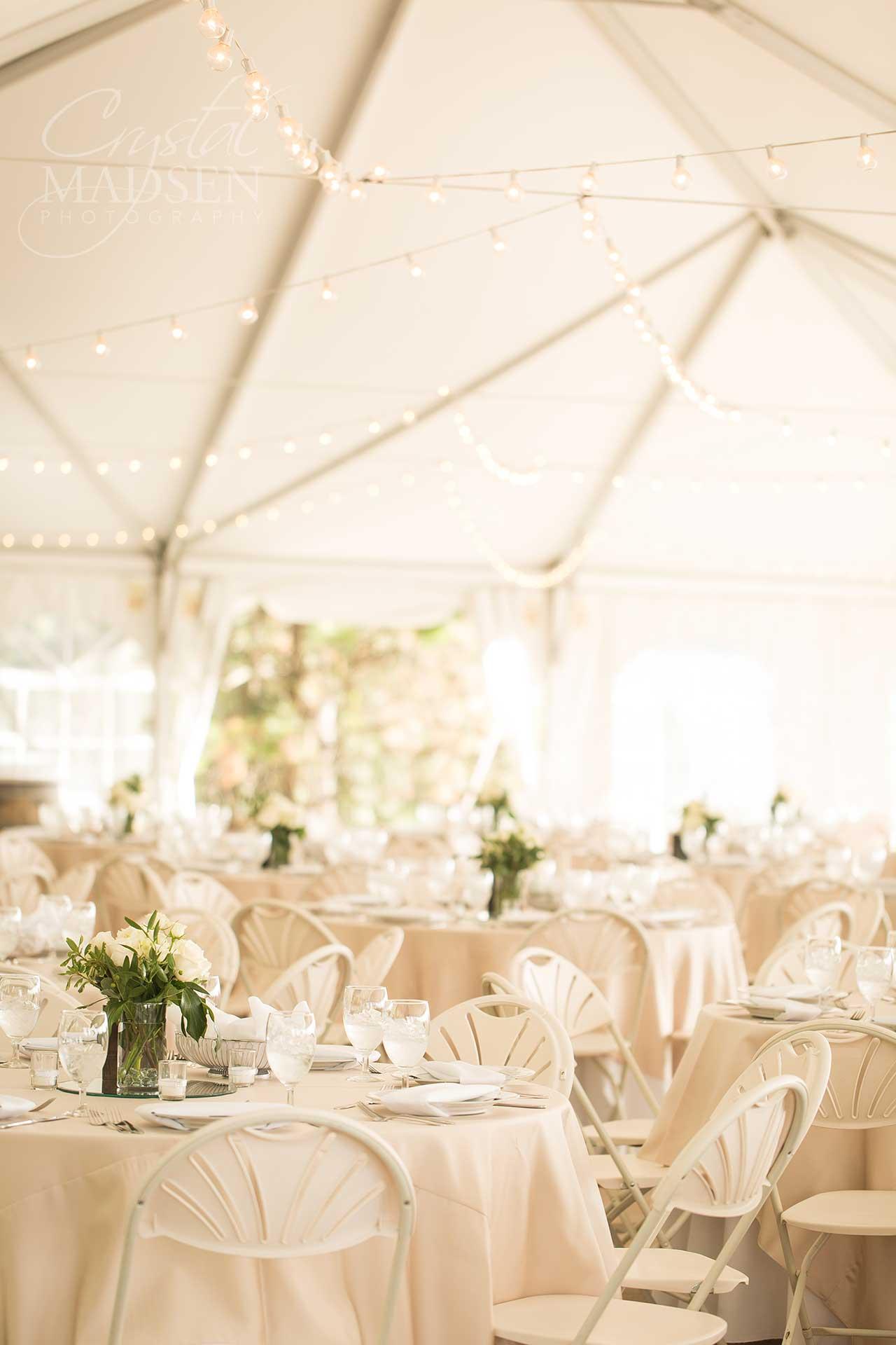 arbor-crest-summer-wedding_38