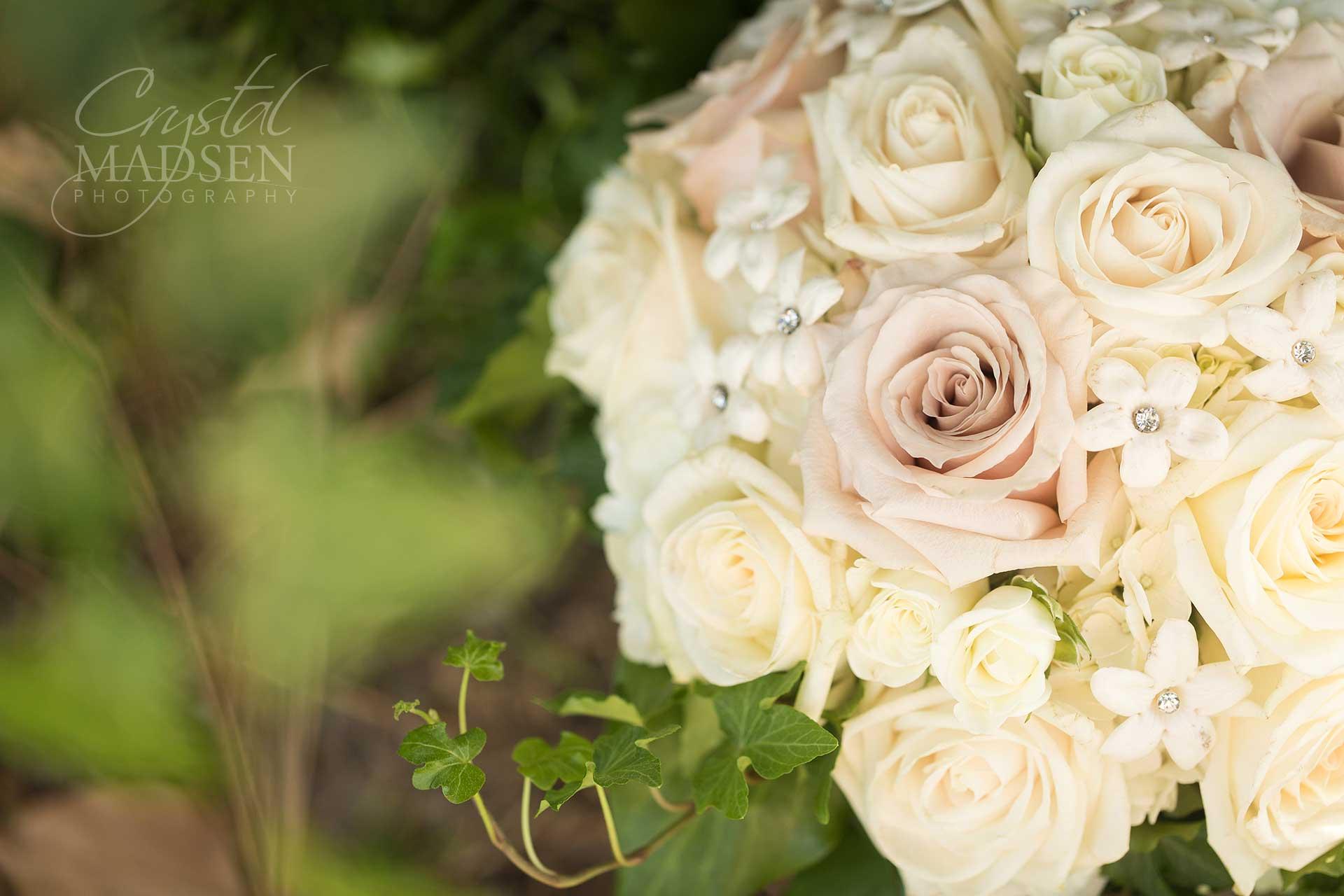 arbor-crest-summer-wedding_39