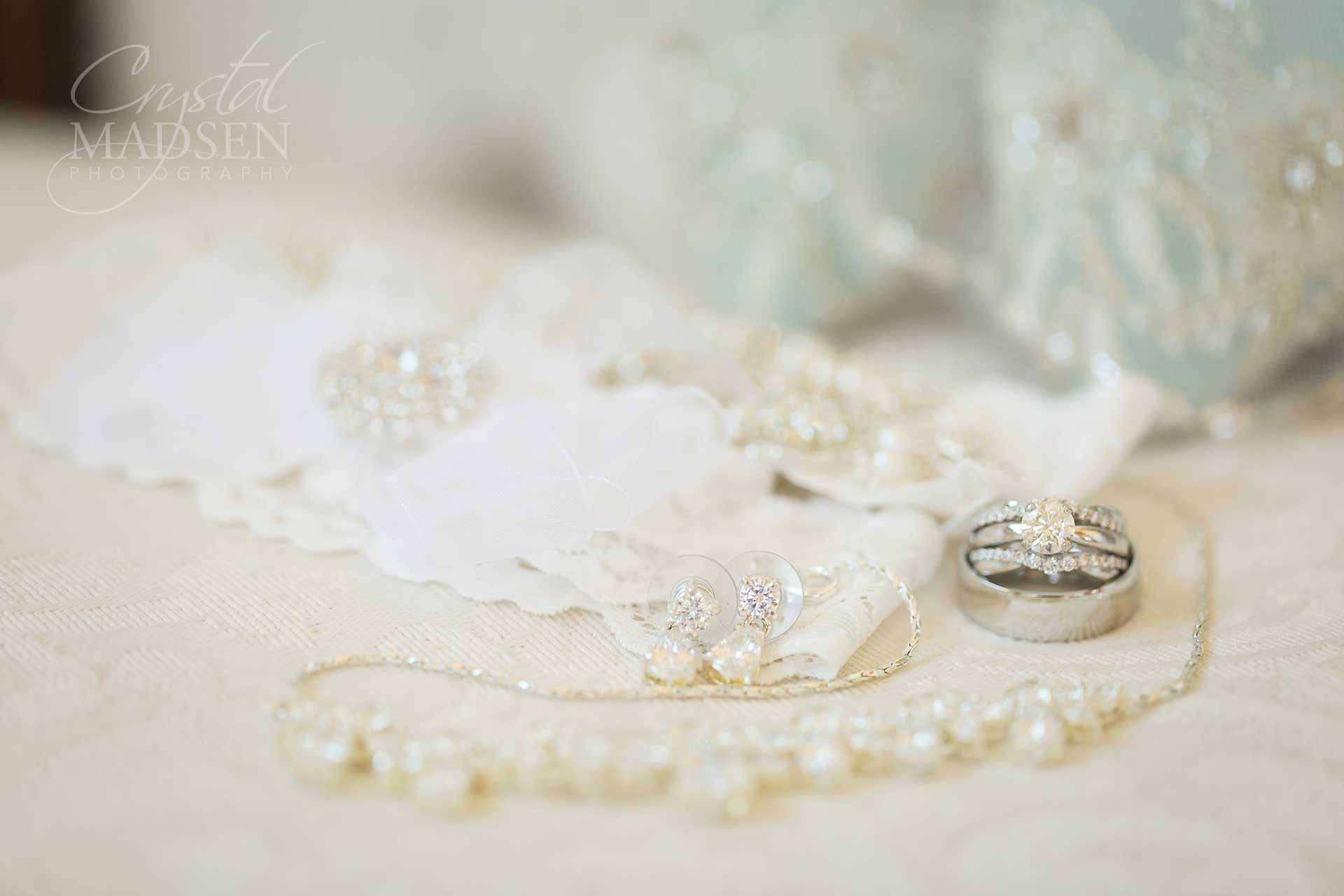 arbor-crest-summer-wedding_40