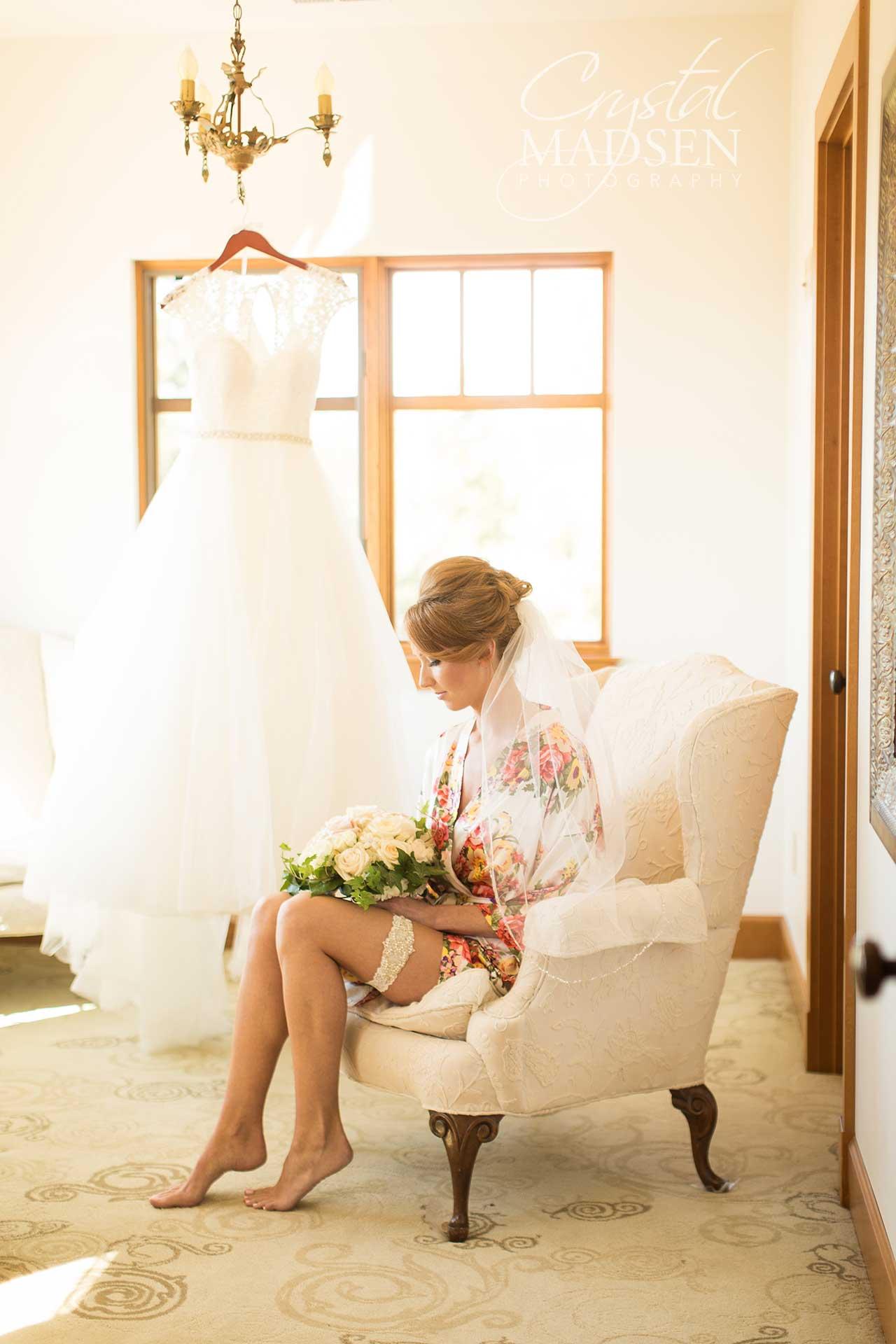 arbor-crest-summer-wedding_41