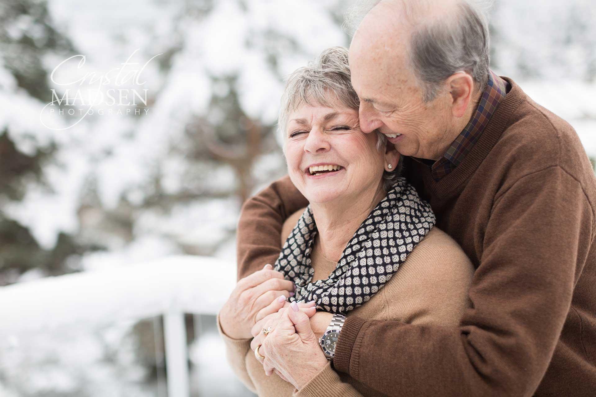 beautiful-spokane-family-photos