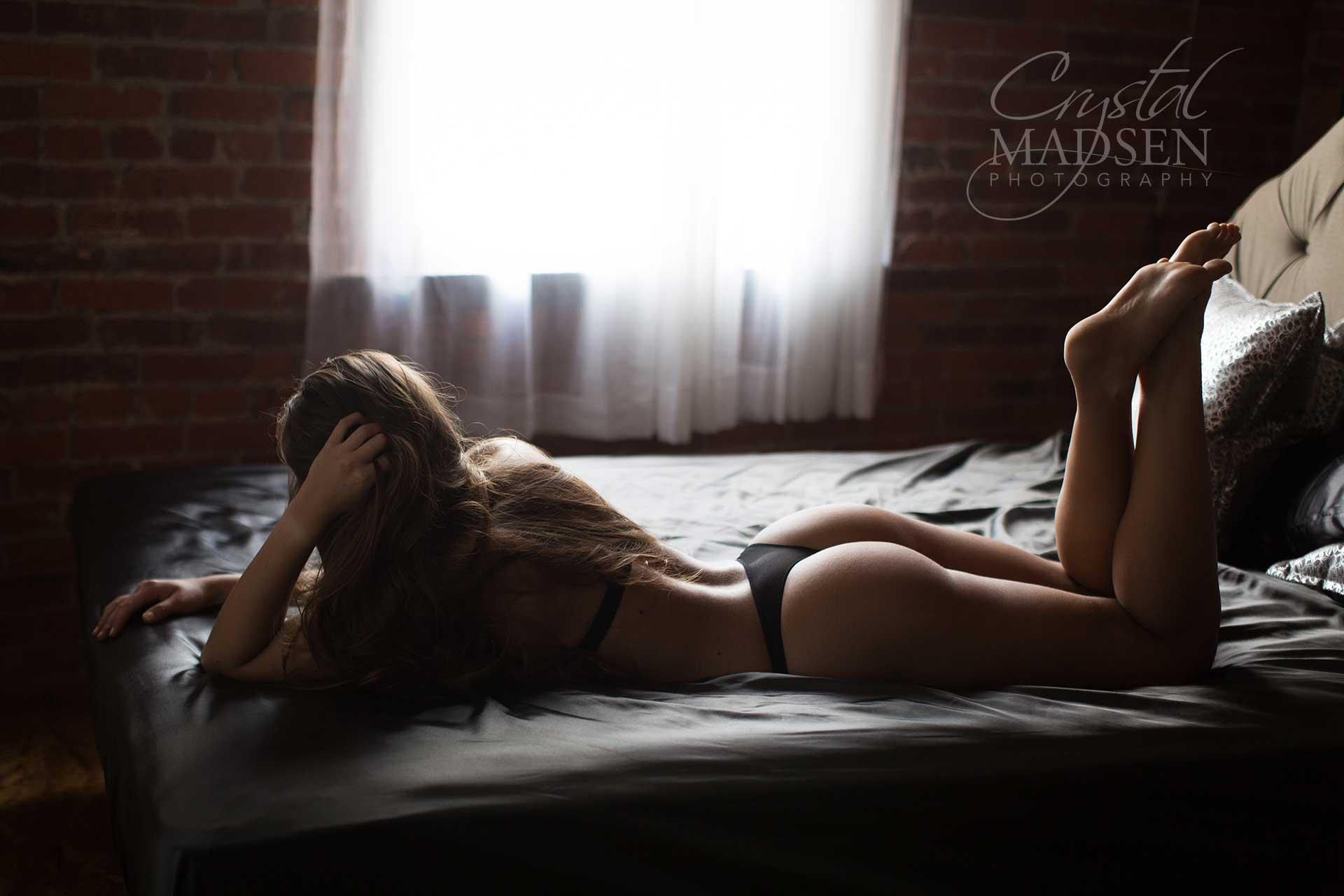 boudoir-spokane