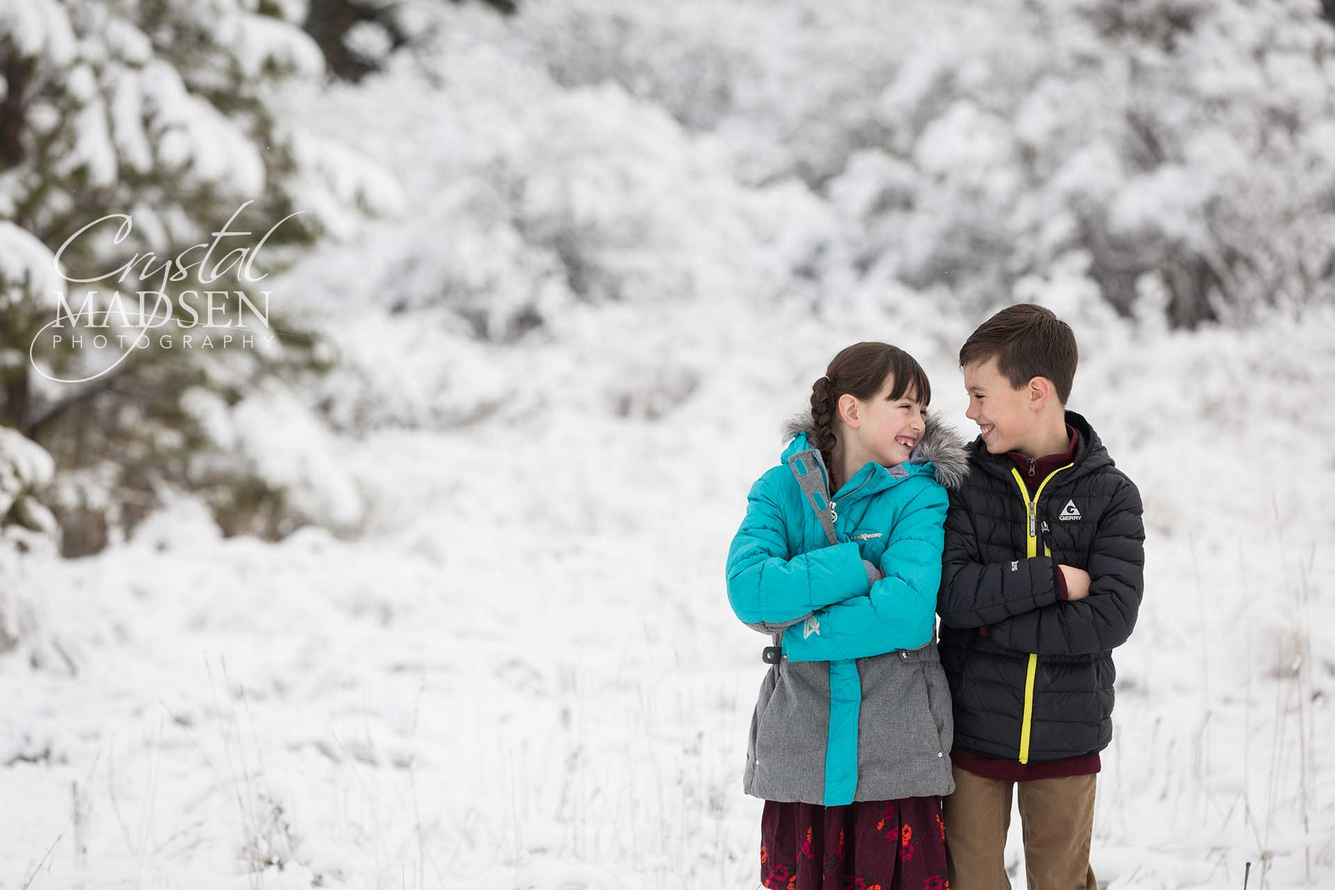 snowy-family-photos-spokane