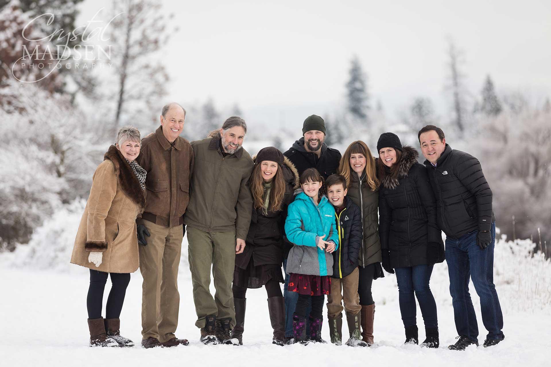 spokane-family-photos