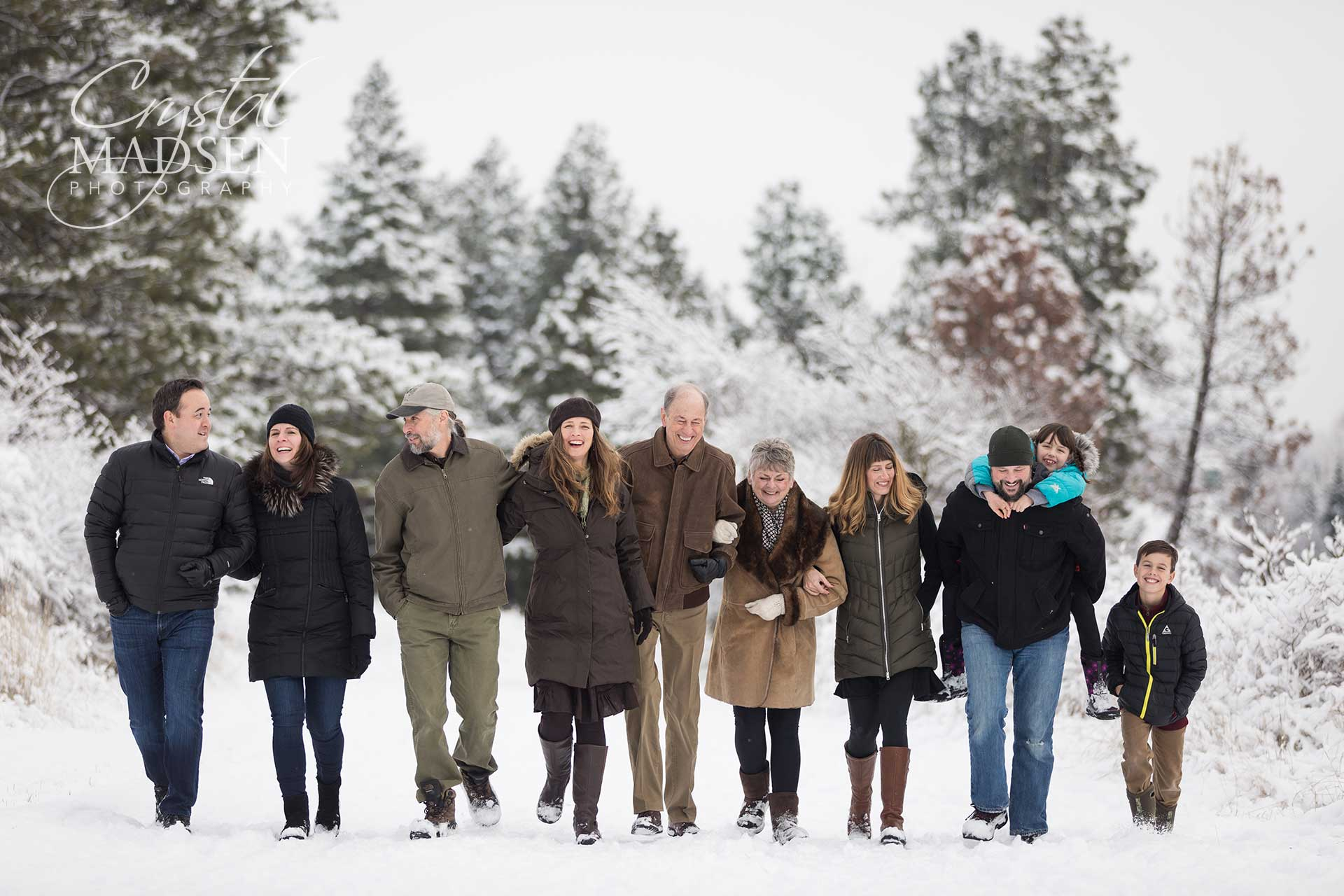 winter-spokane-family-photos