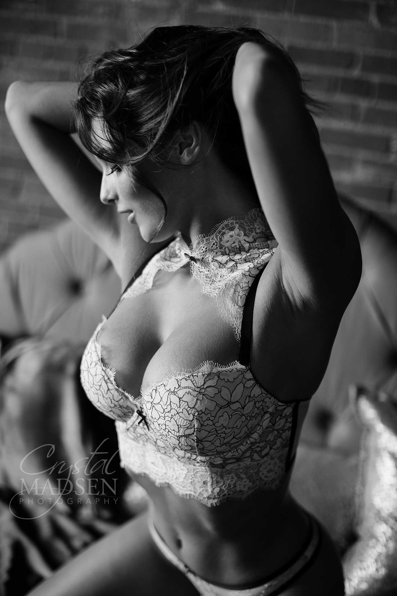 boudoir photo shoots_01