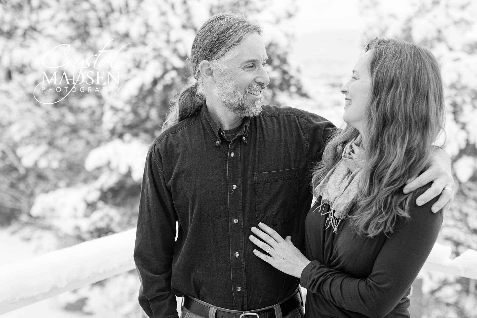candid-spokane-family-photos