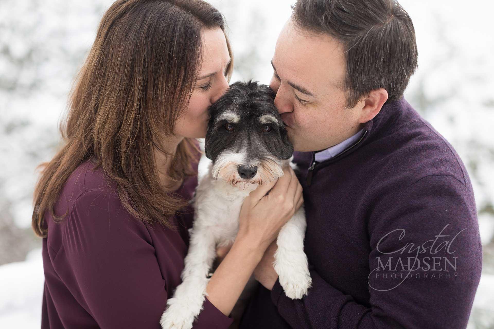 family-pet-photos-spokane