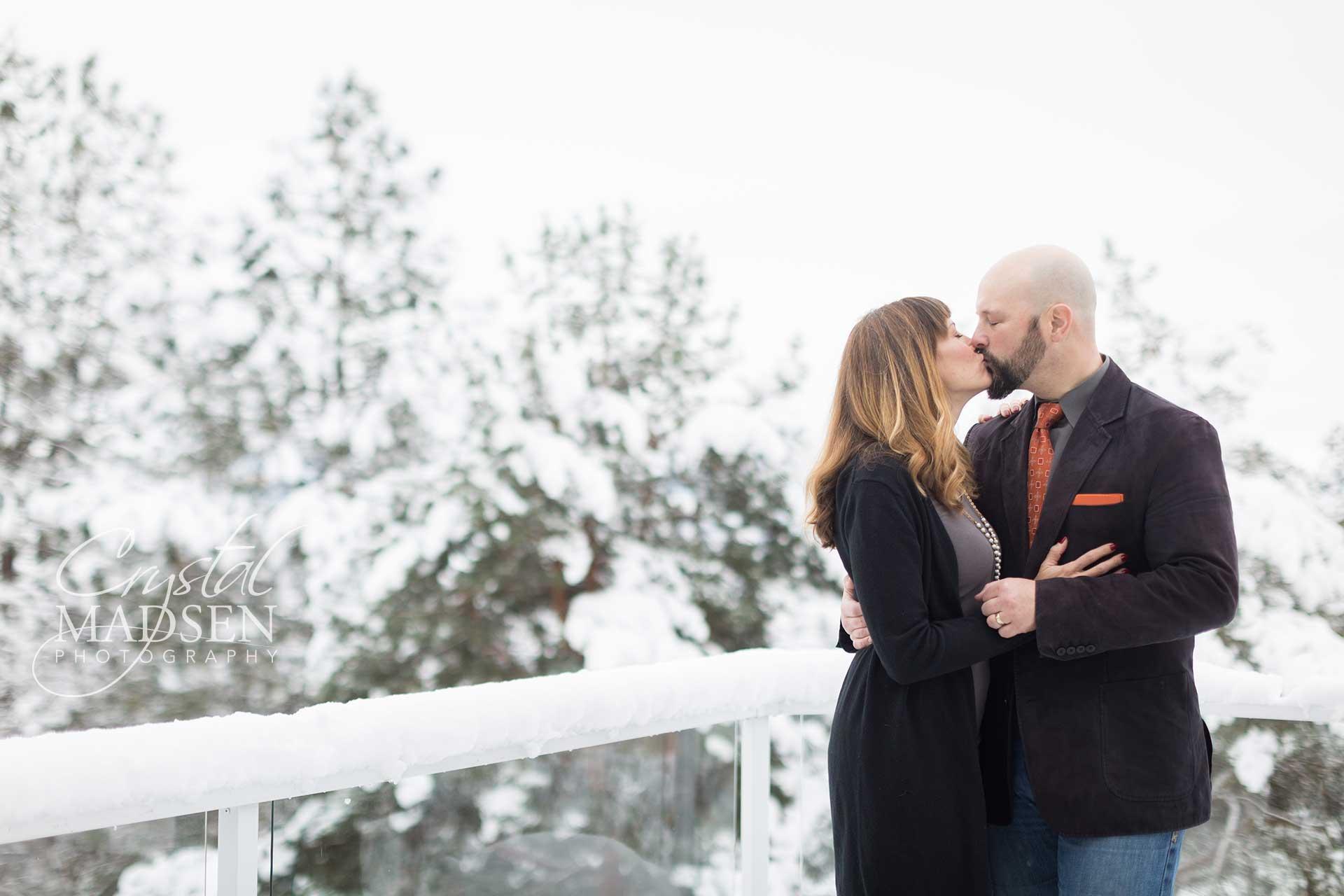 spokane-family-photos_01