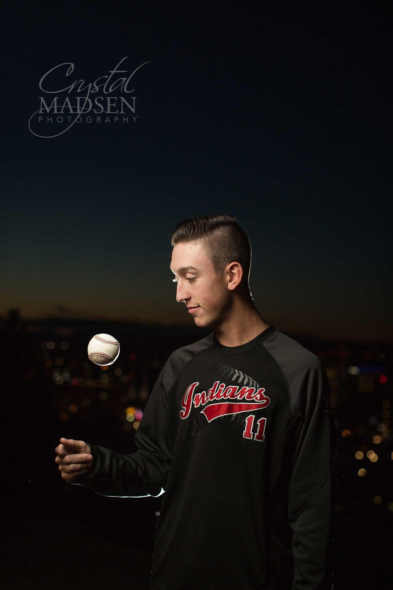 baseball-senior-pictures-spokane