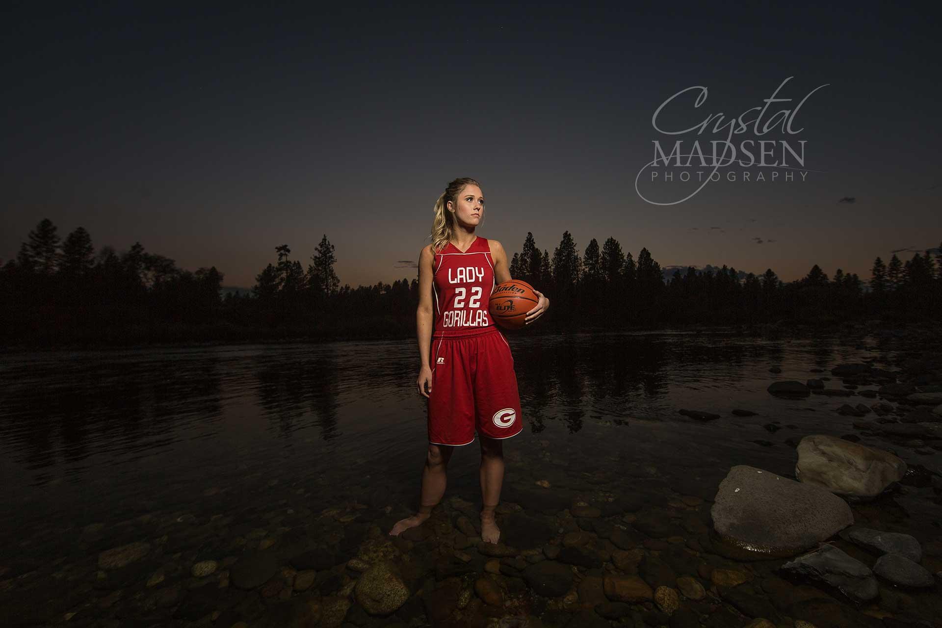 basketball-senior-pics-spokane