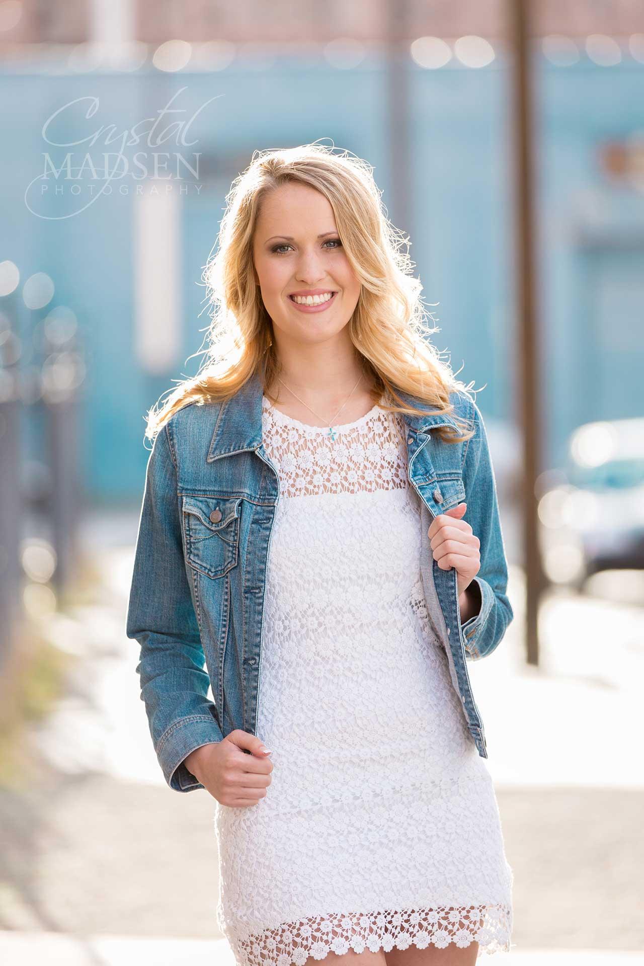 beautiful-senior-pictures-spokane-wa