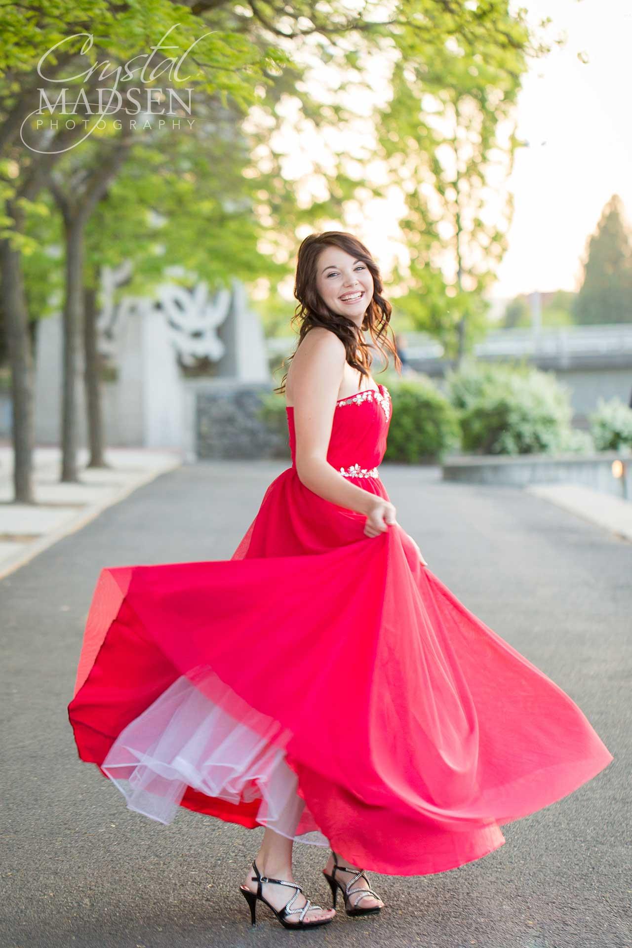 beautiful-senior-pictures-spokane