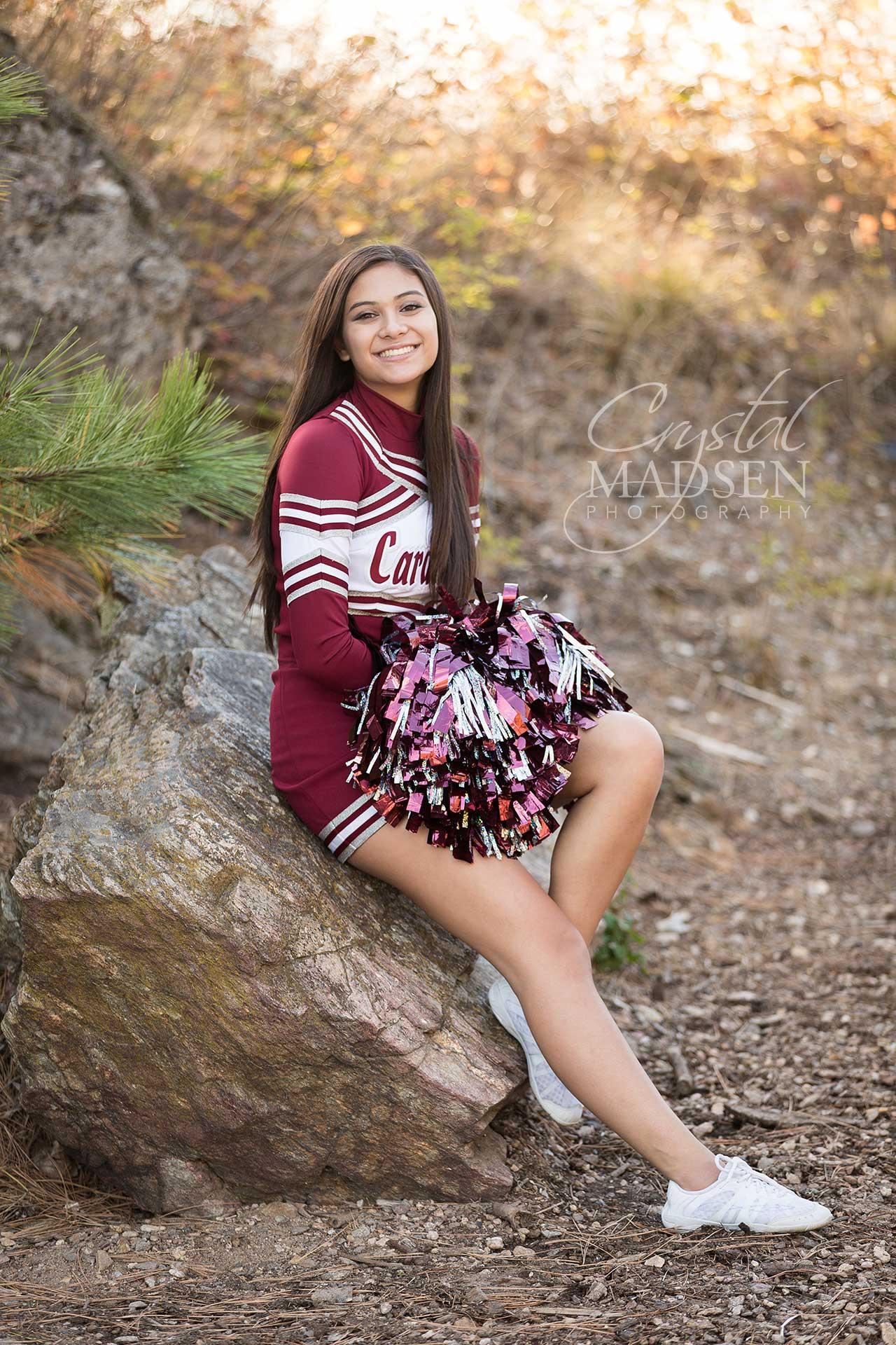 cheer-senior-pics-spokane